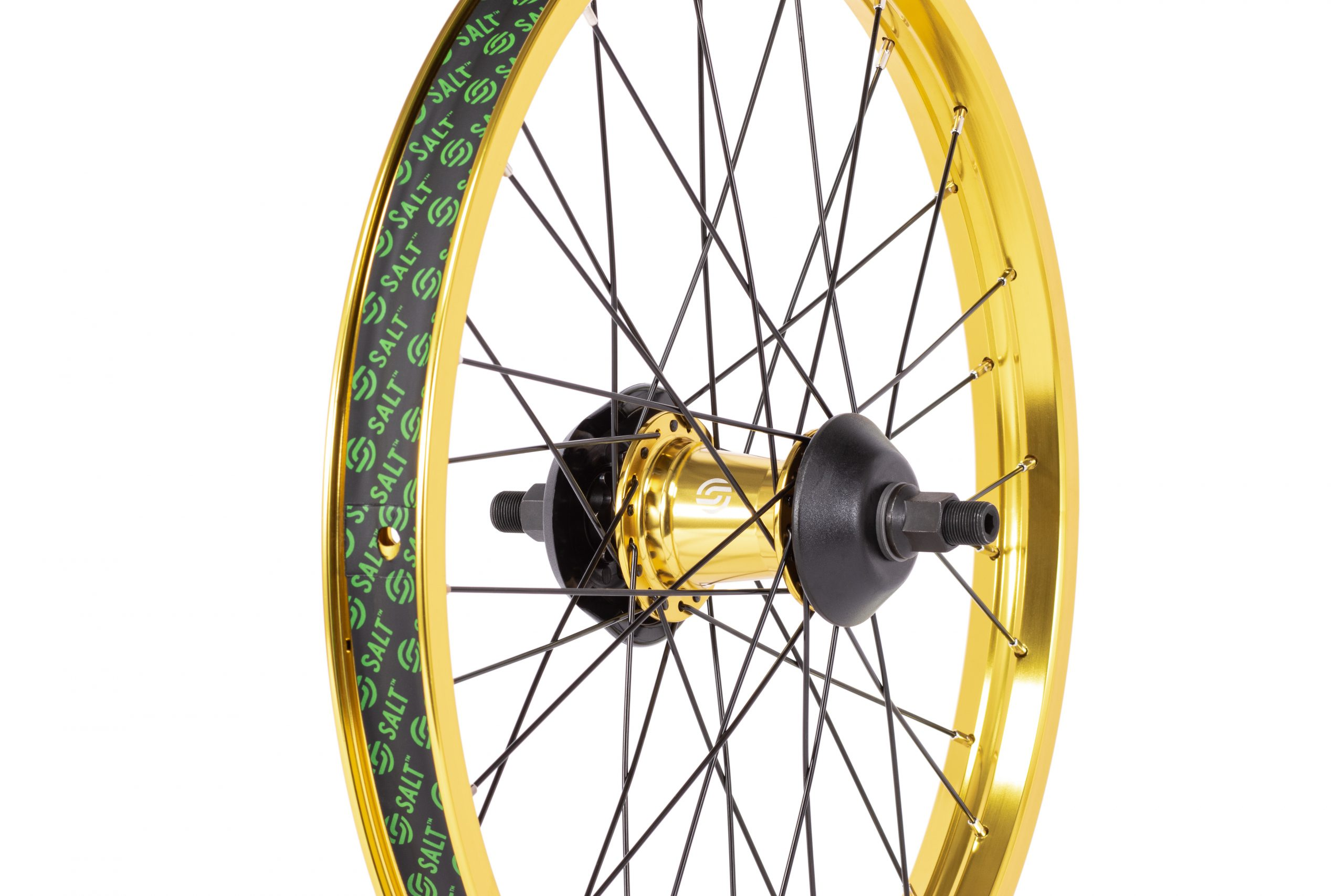 Salt_Everest_FC_rear_wheel_gold-04