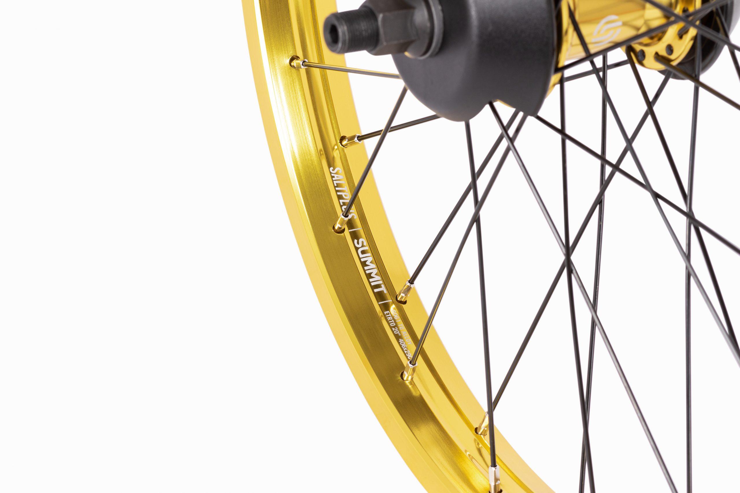 Salt_Everest_FC_rear_wheel_gold-05