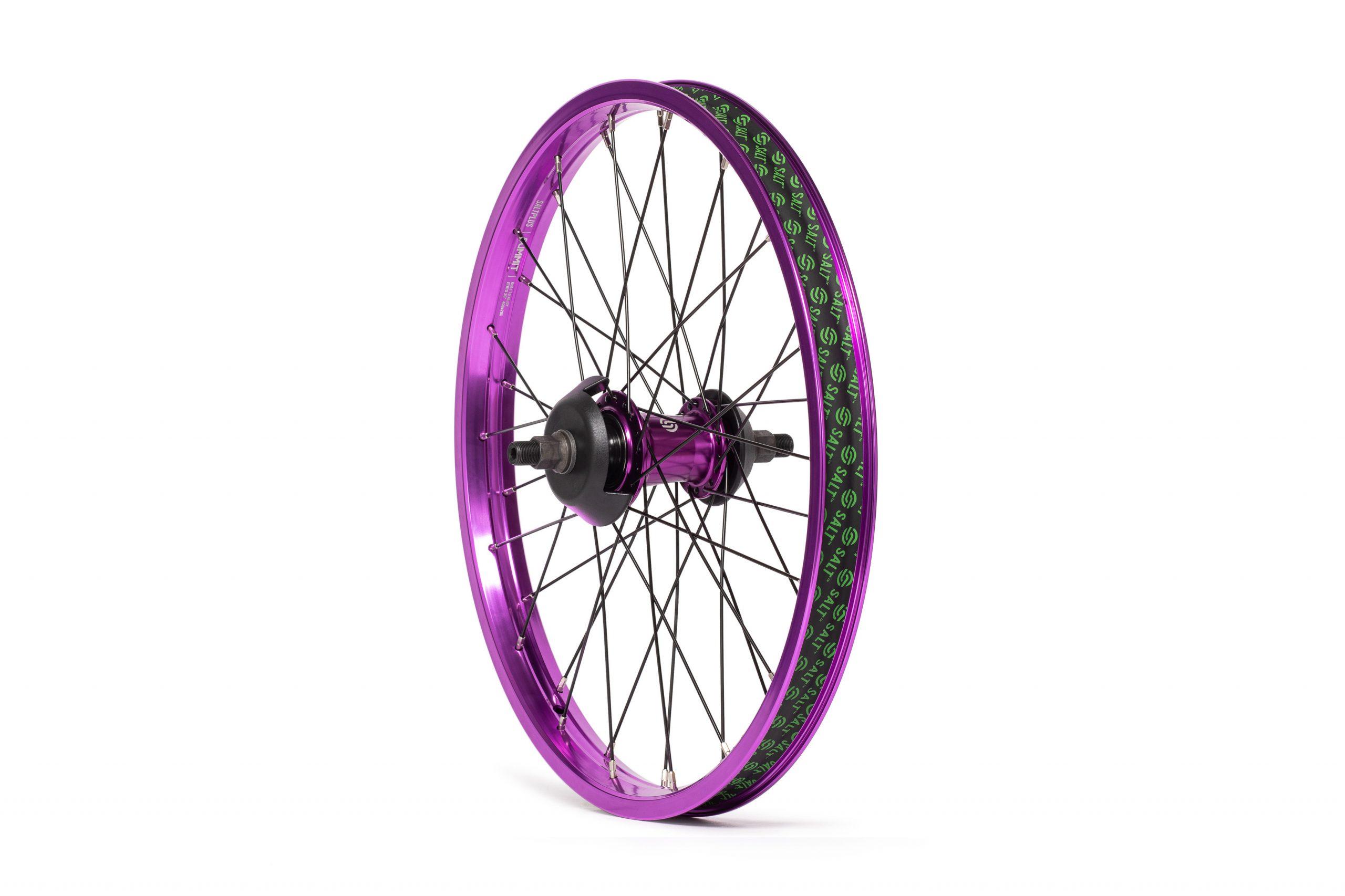 Salt_Everest_FC_rear_wheel_purple-02