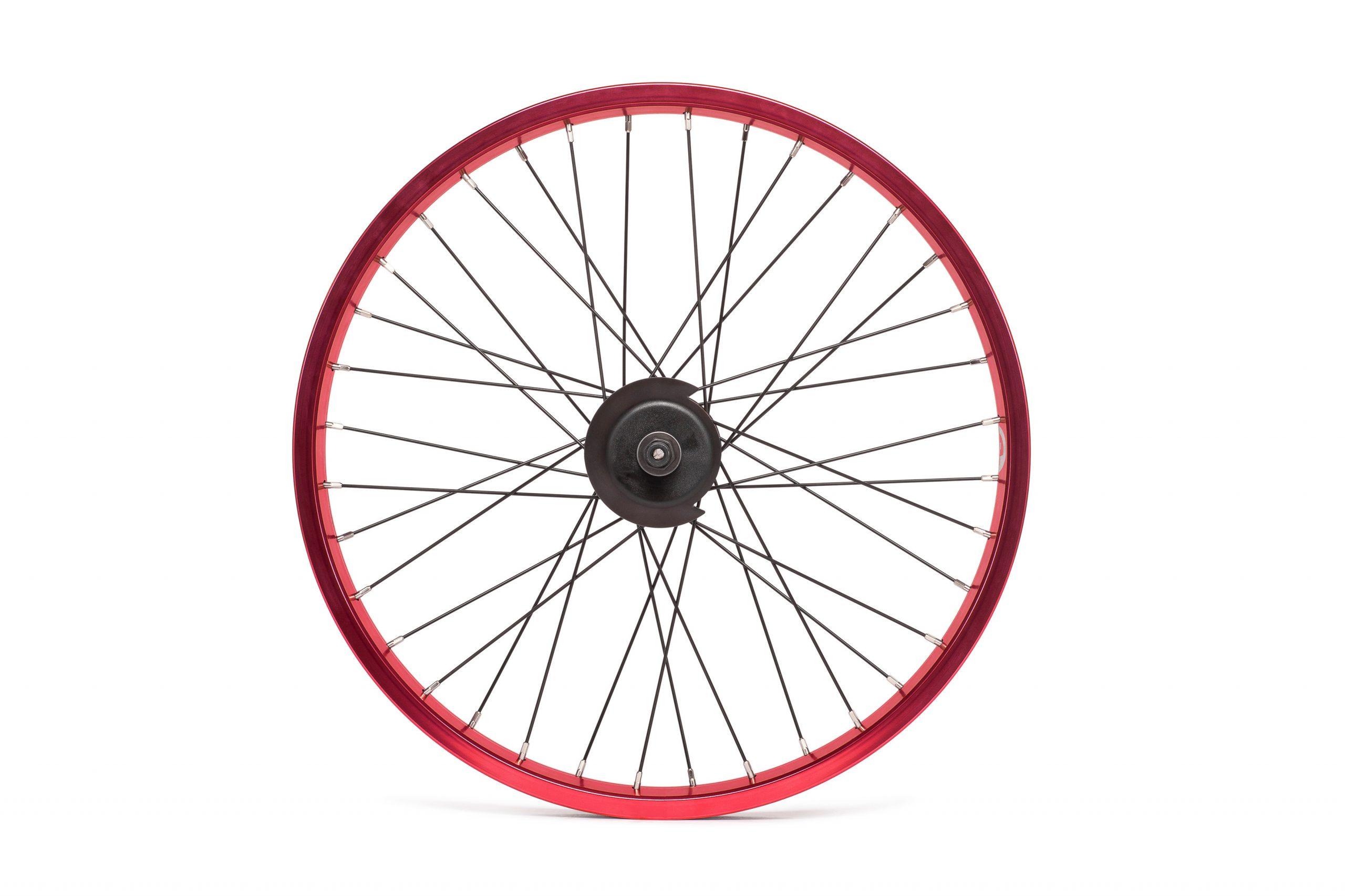 Salt_Everest_FC_rear_wheel_red_01