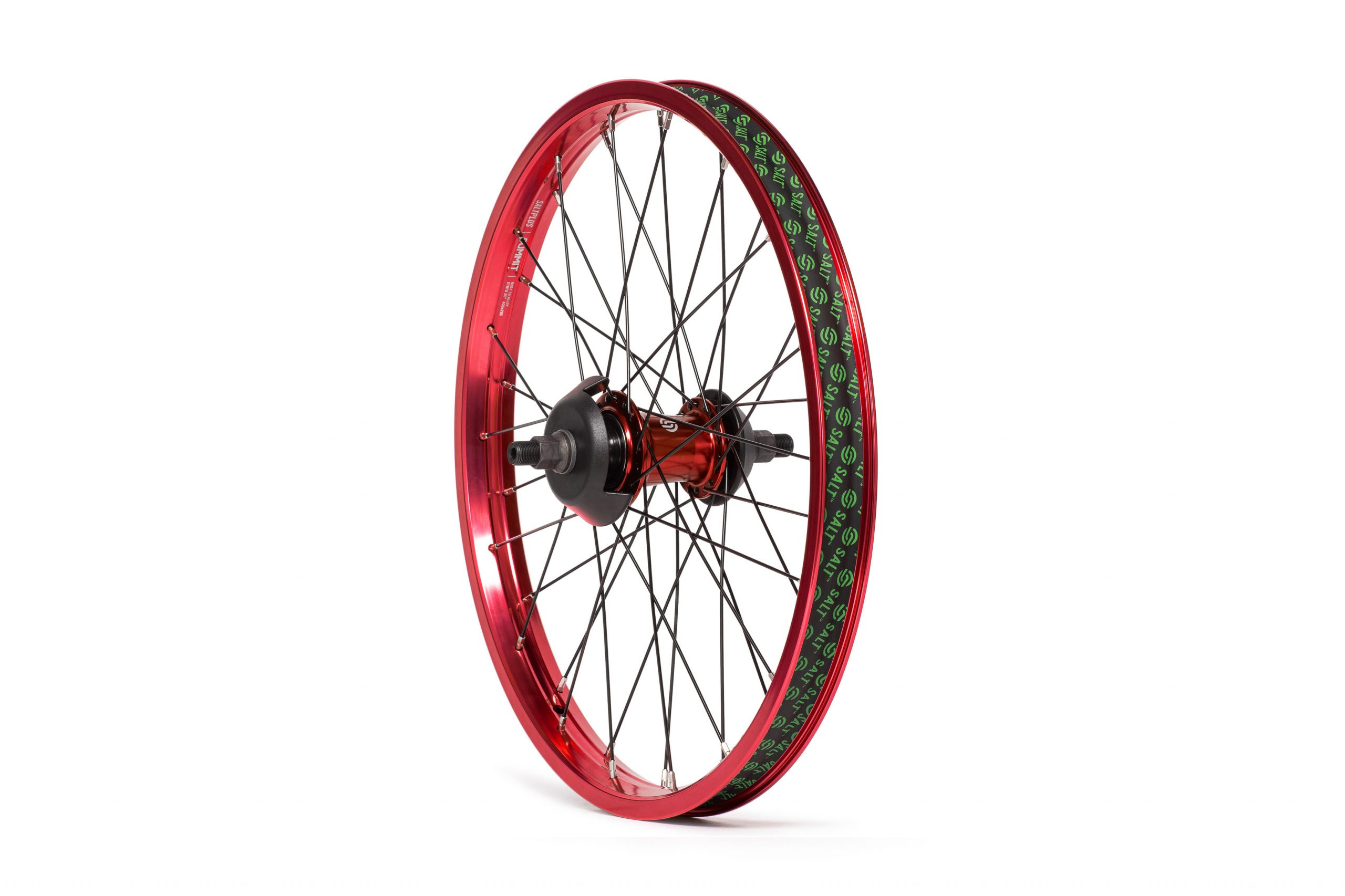 Salt_Everest_FC_rear_wheel_red_02
