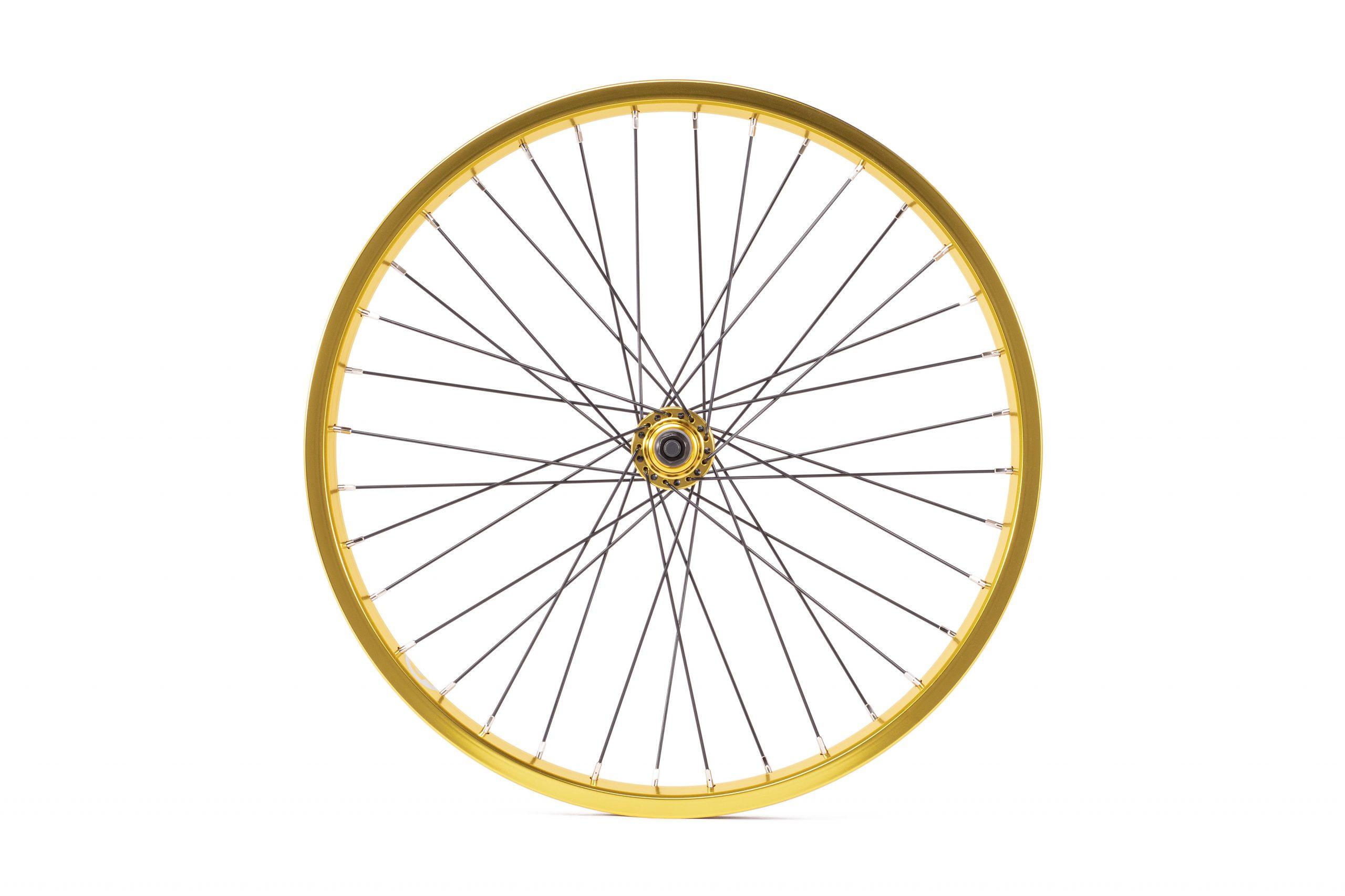 Salt_Everest_front_wheel_gold-01