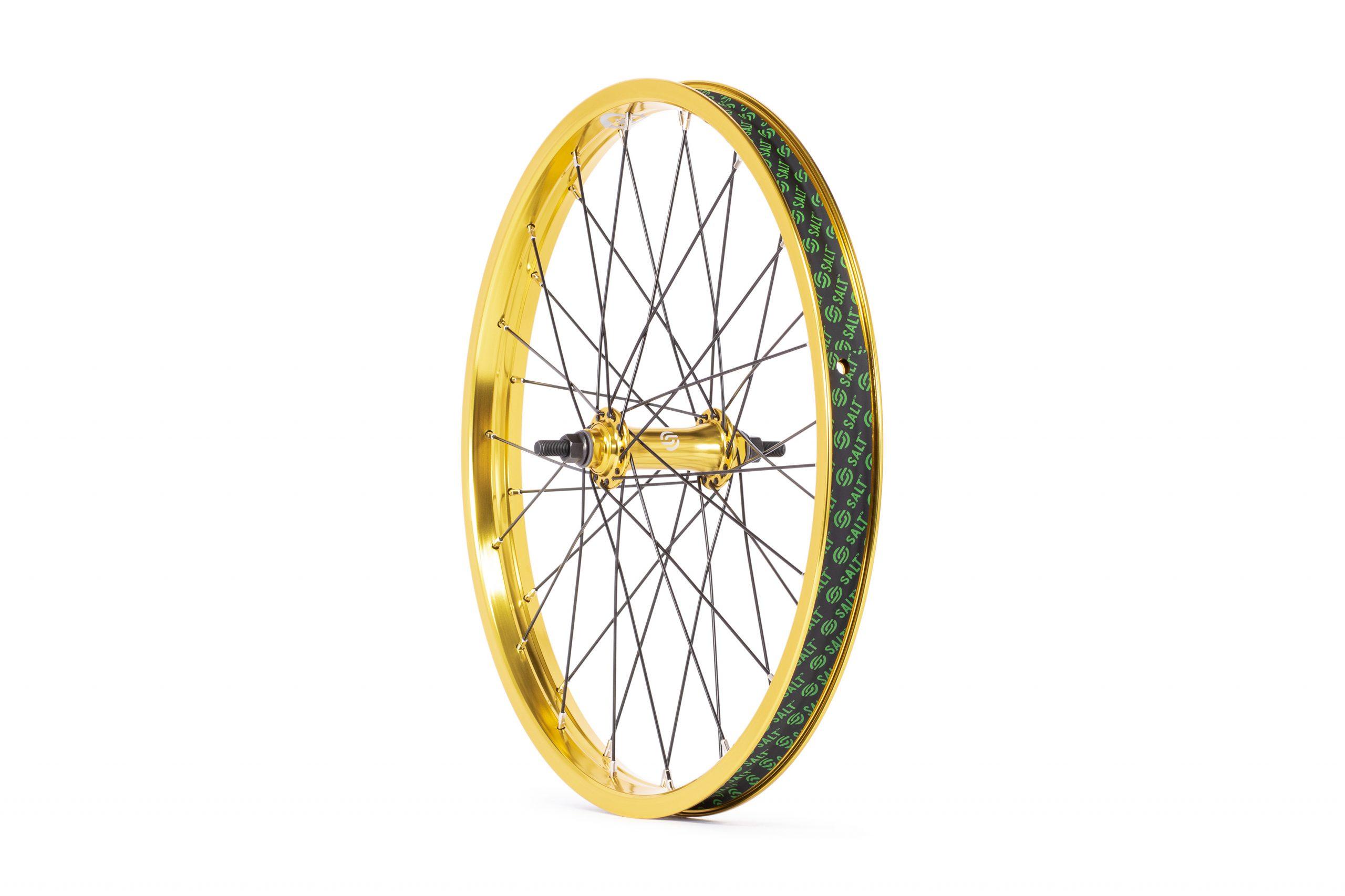 Salt_Everest_front_wheel_gold-02