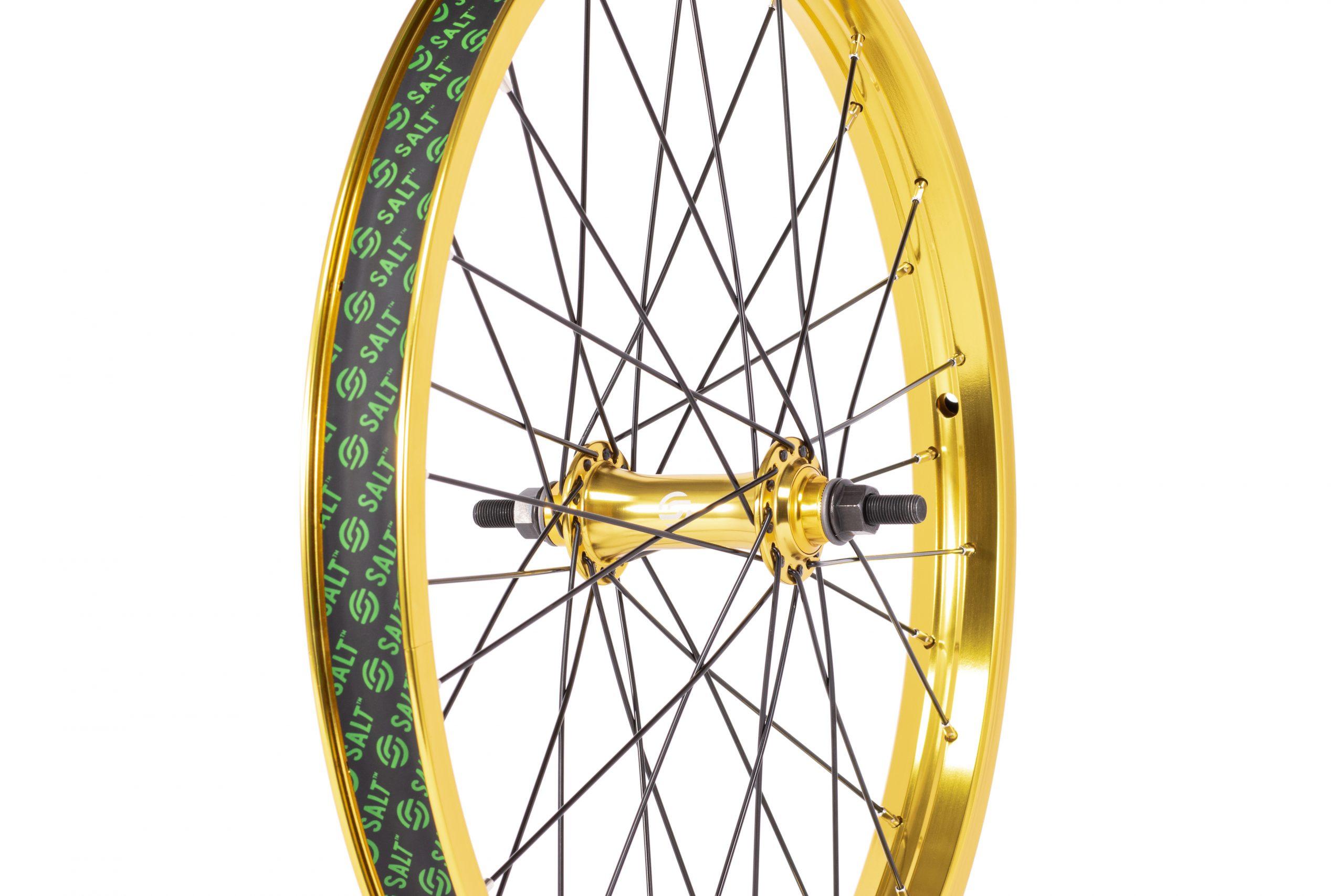 Salt_Everest_front_wheel_gold-03