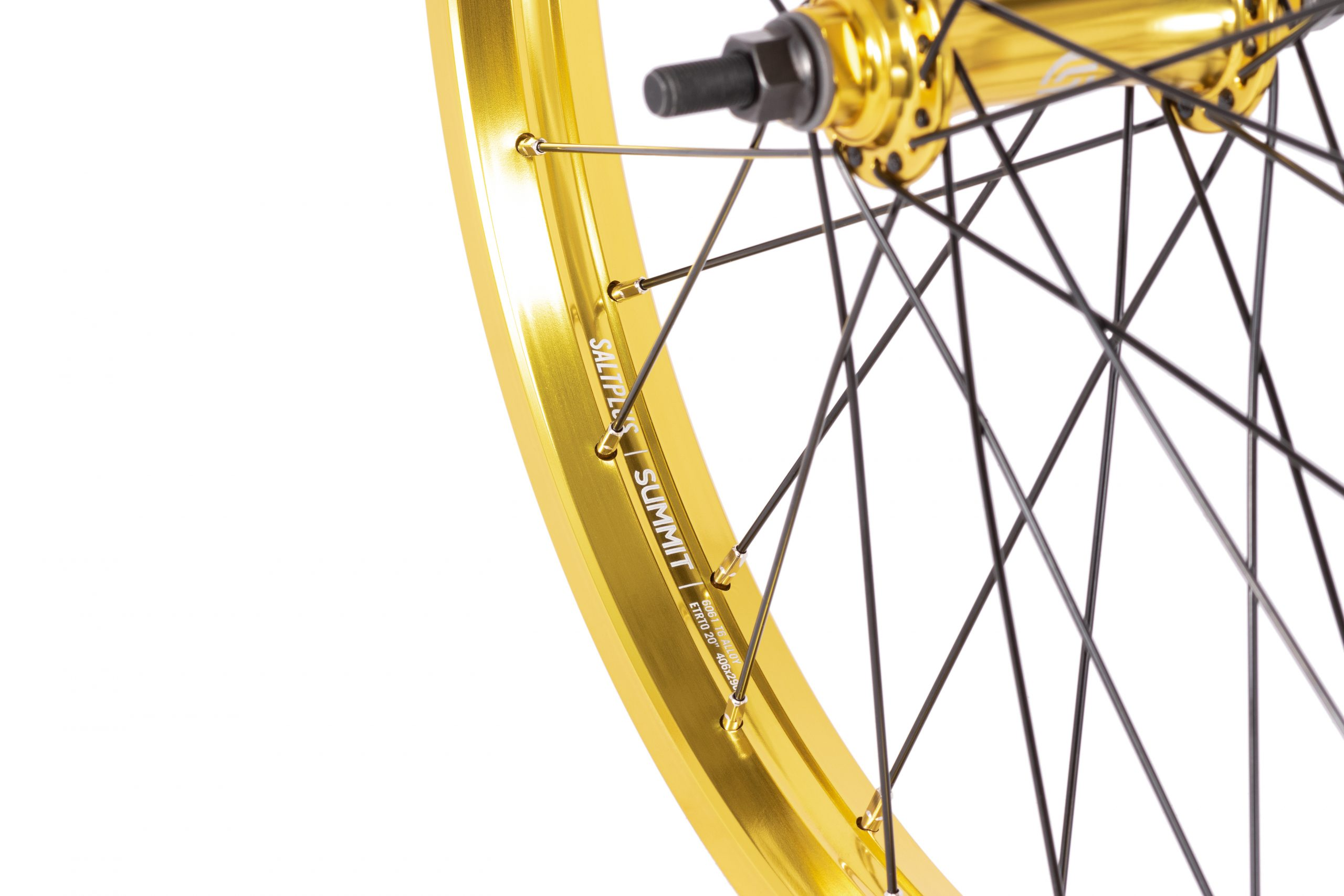 Salt_Everest_front_wheel_gold-05