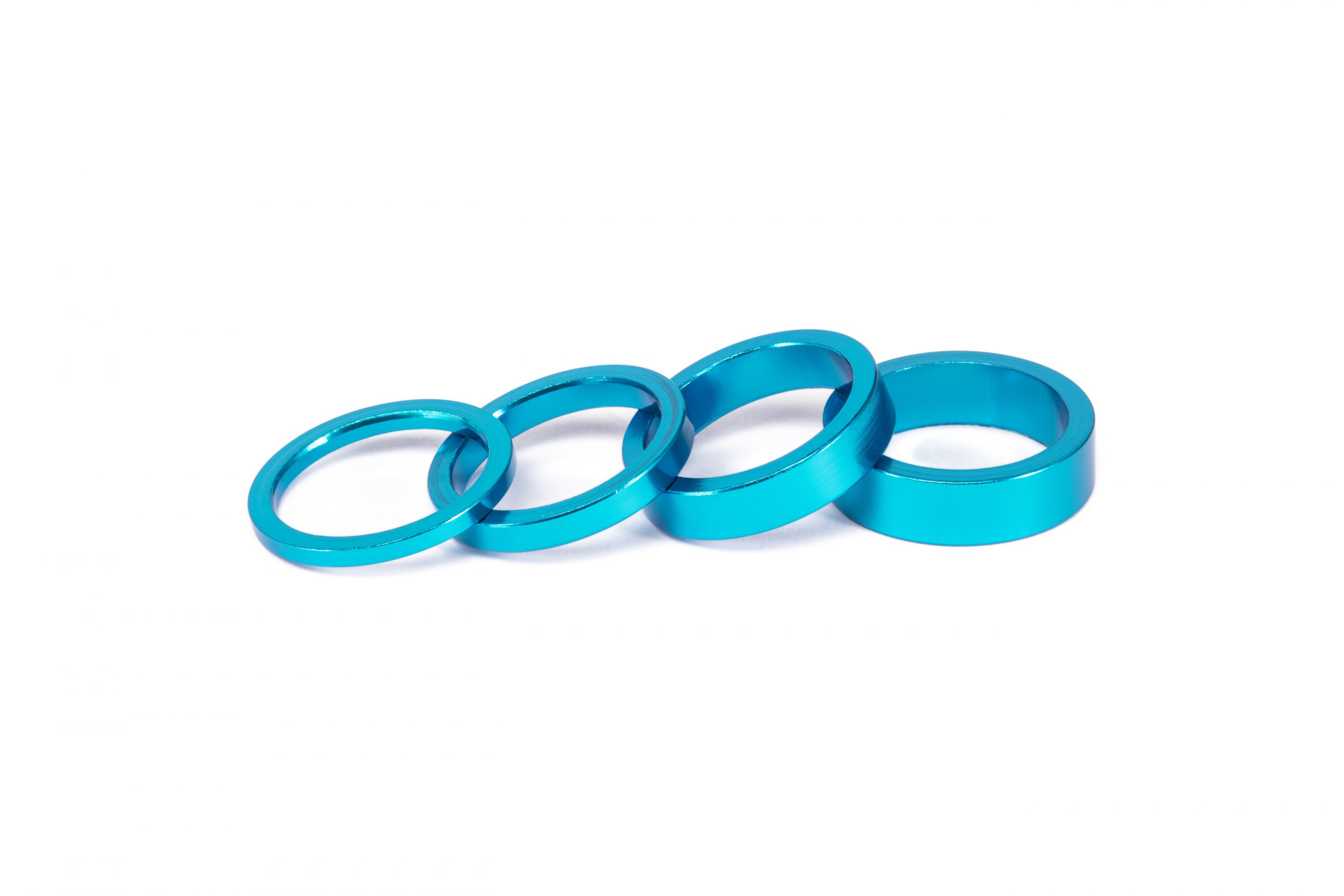 Salt_Headset_Spacers_cyan