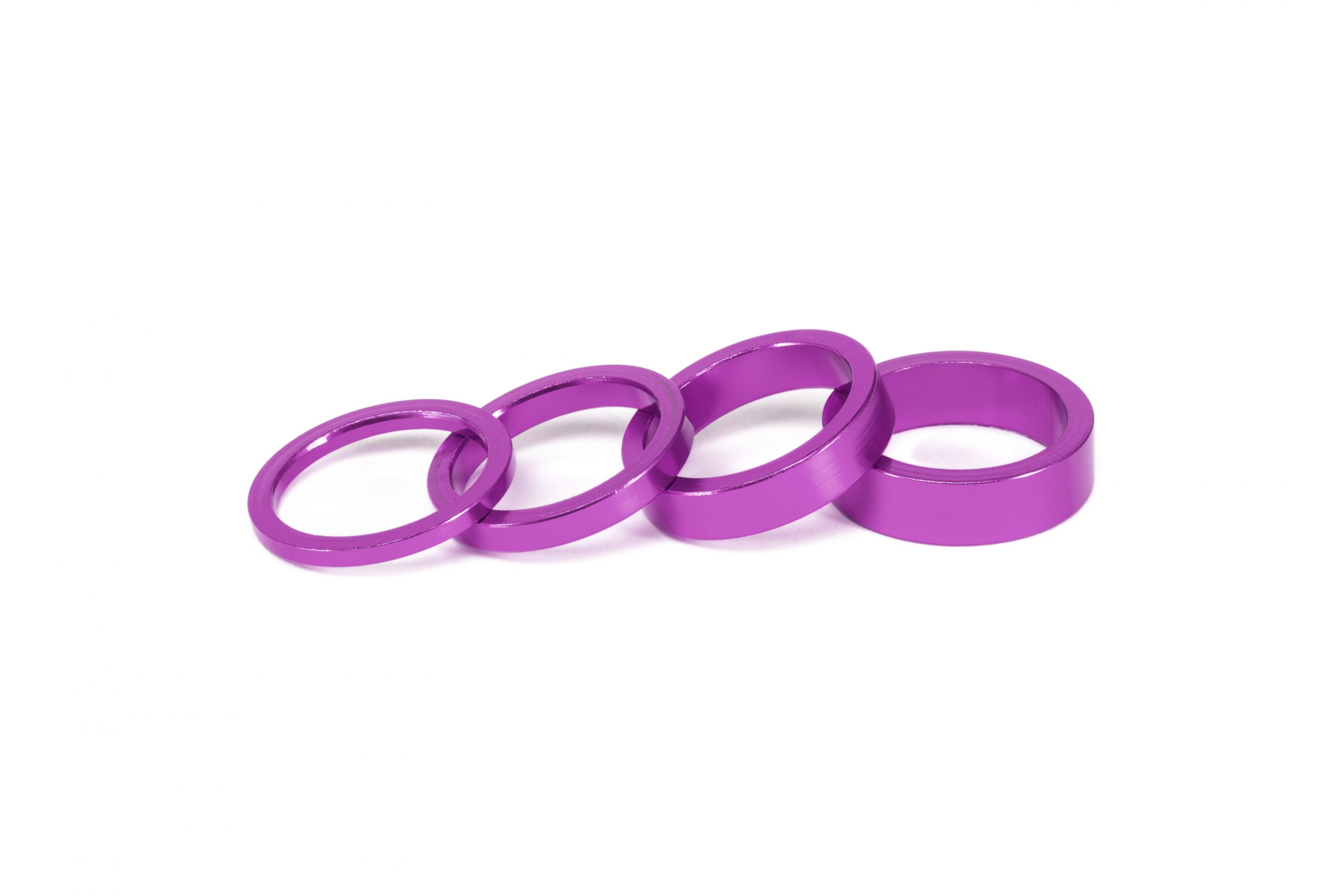 Salt_Headset_Spacers_purple