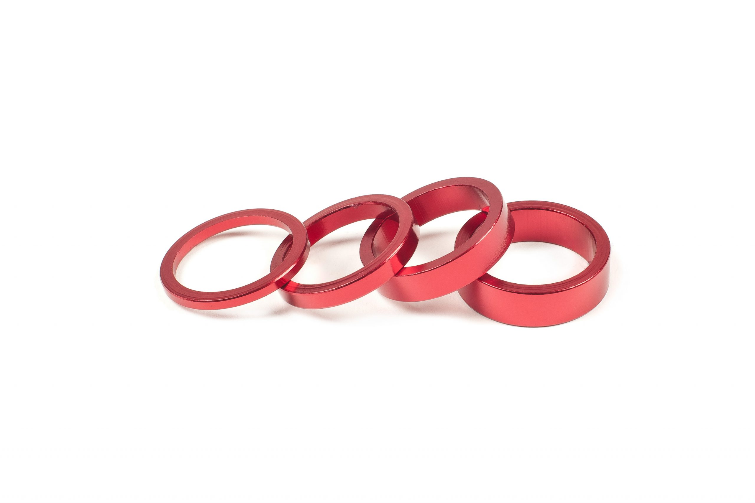 Salt_Headset_Spacers_red