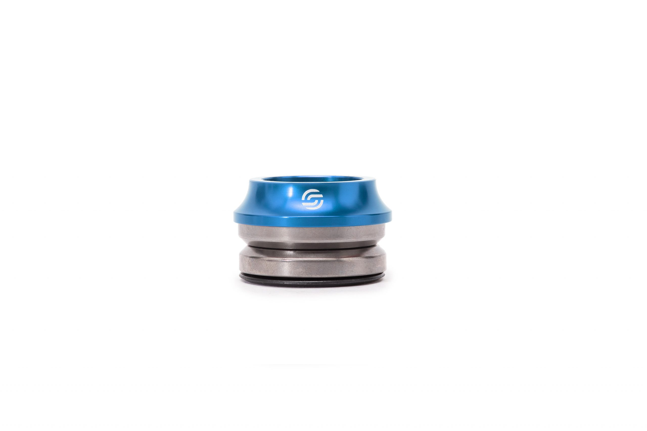 Salt_Pro_integrated_headset-blue_01
