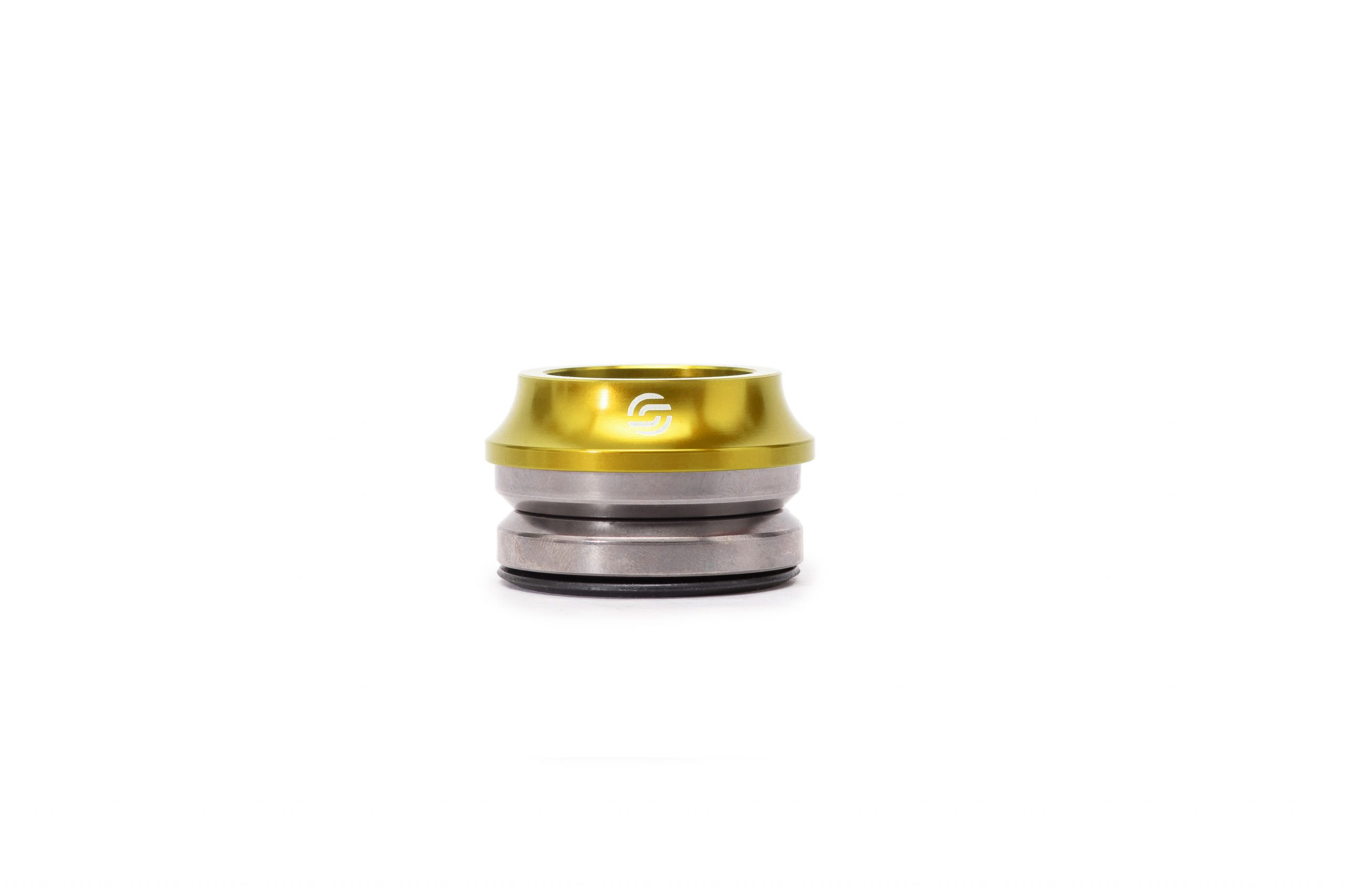 Salt_Pro_integrated_headset-gold_01