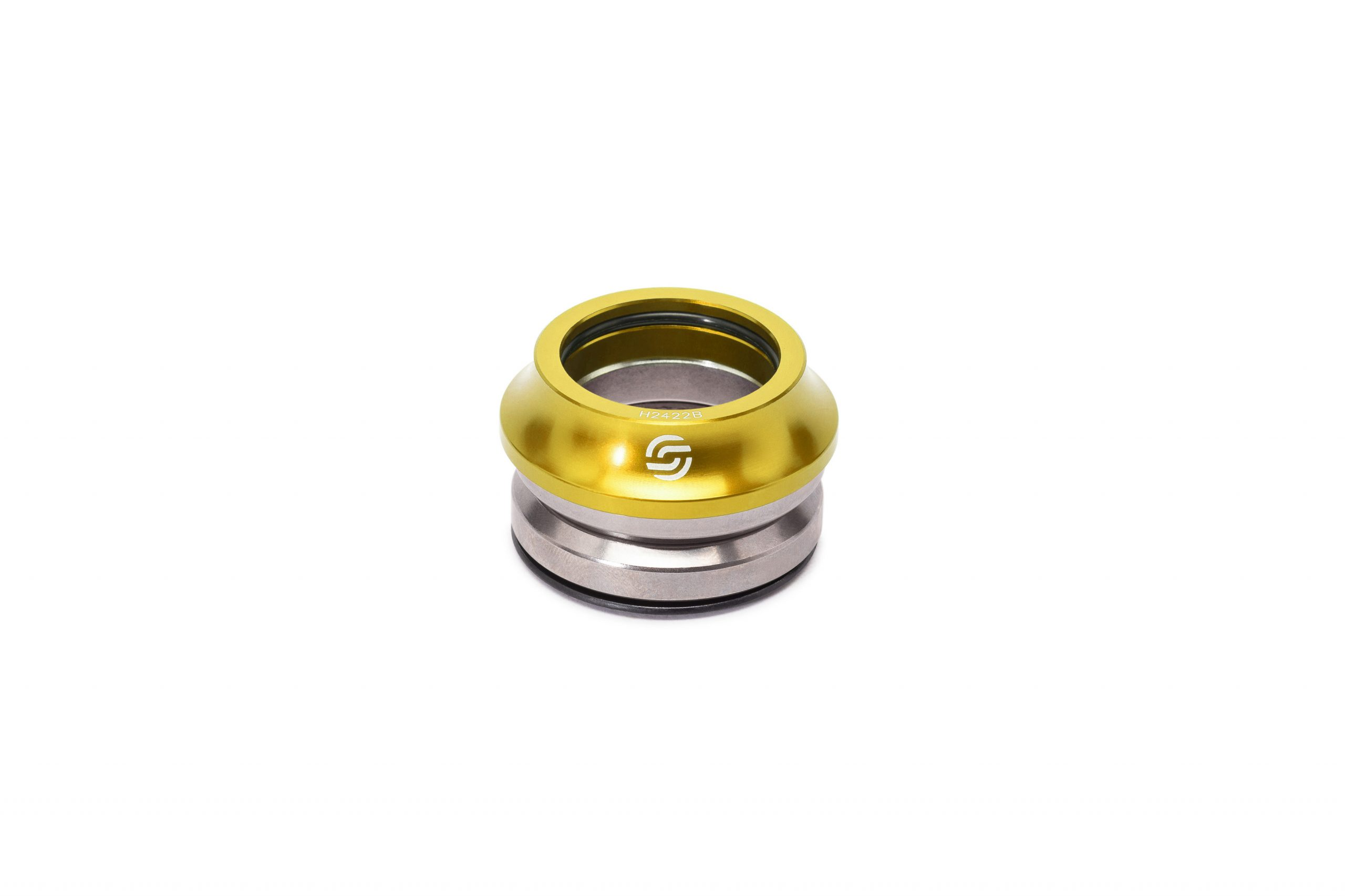 Salt_Pro_integrated_headset-gold_02