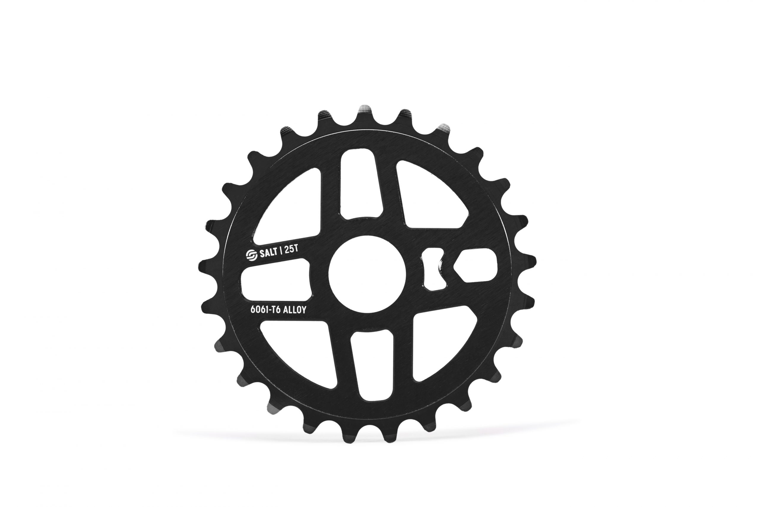 Salt_Pro_sprocket_25t_black-01