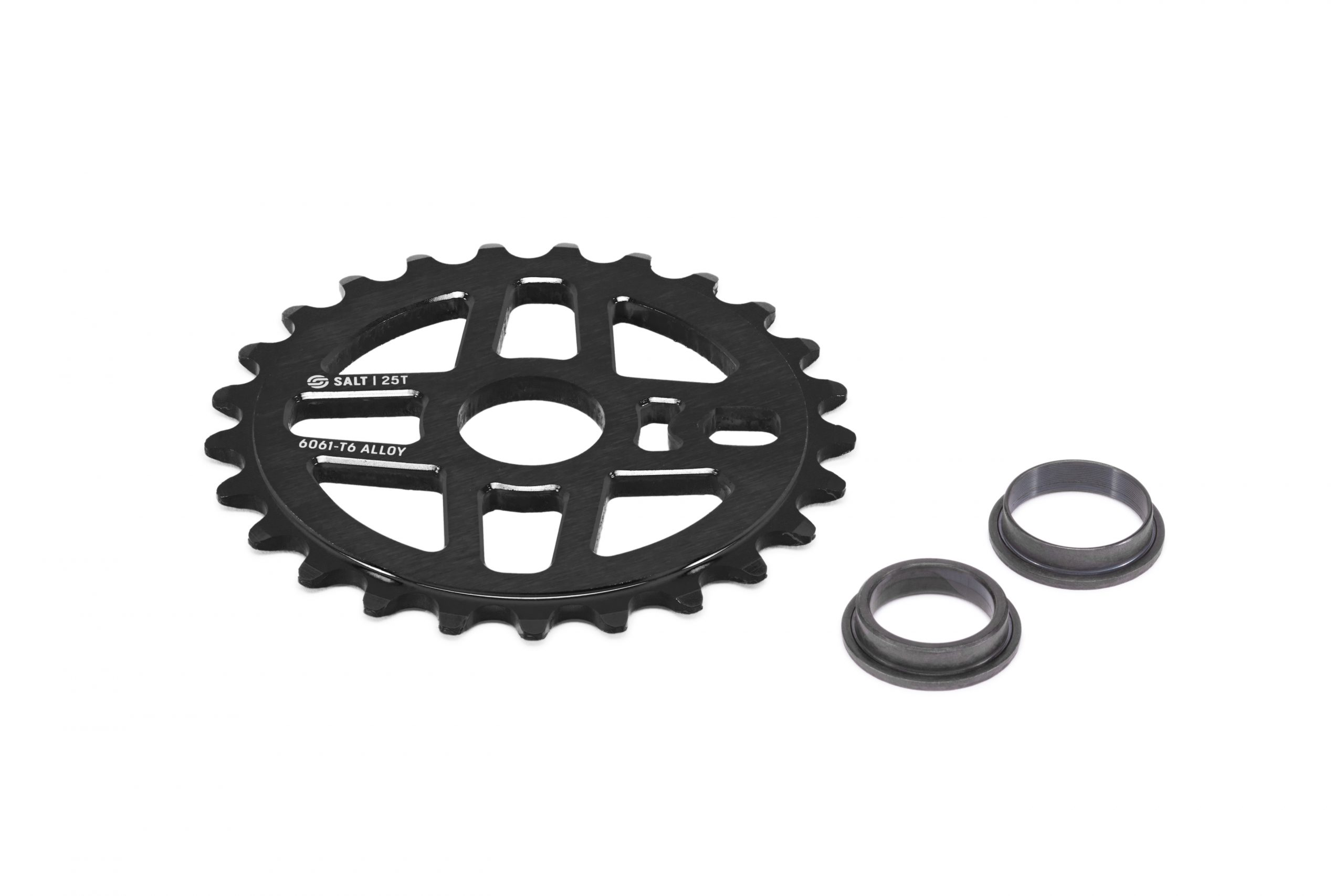 Salt_Pro_sprocket_25t_black-02