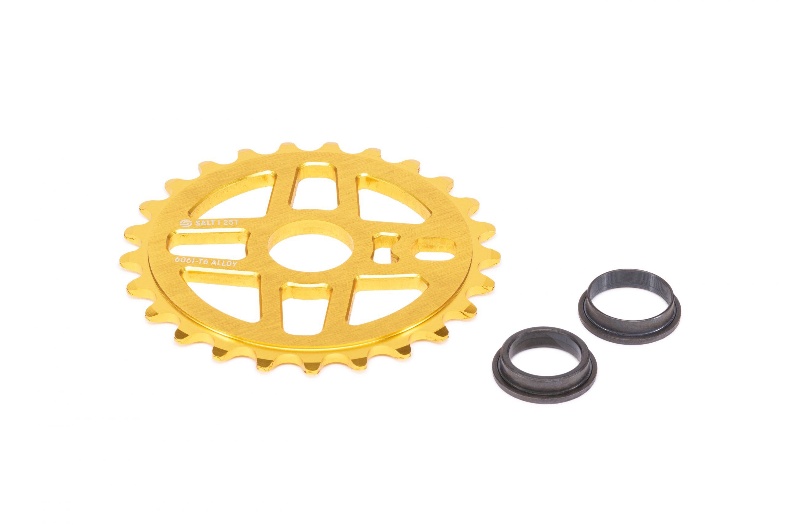 Salt_Pro_sprocket_25t_gold-02