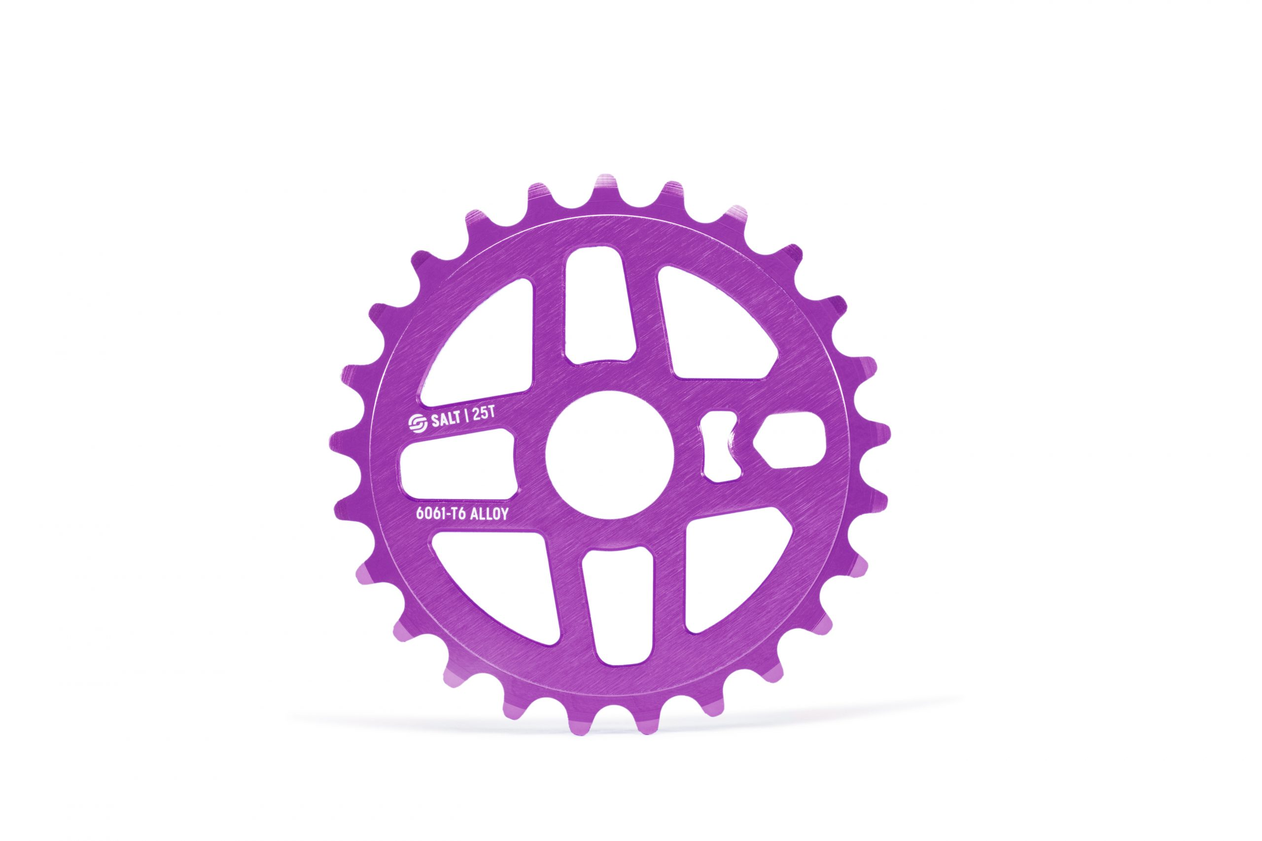 Salt_Pro_sprocket_25t_purple-01