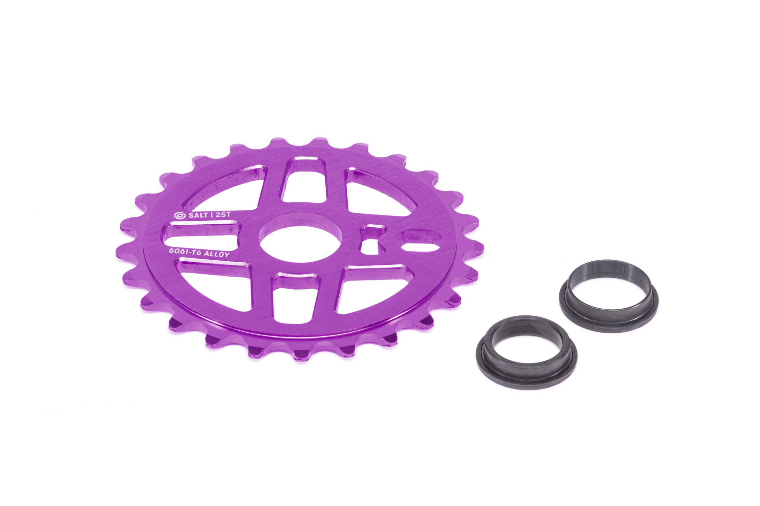 Salt_Pro_sprocket_25t_purple-02