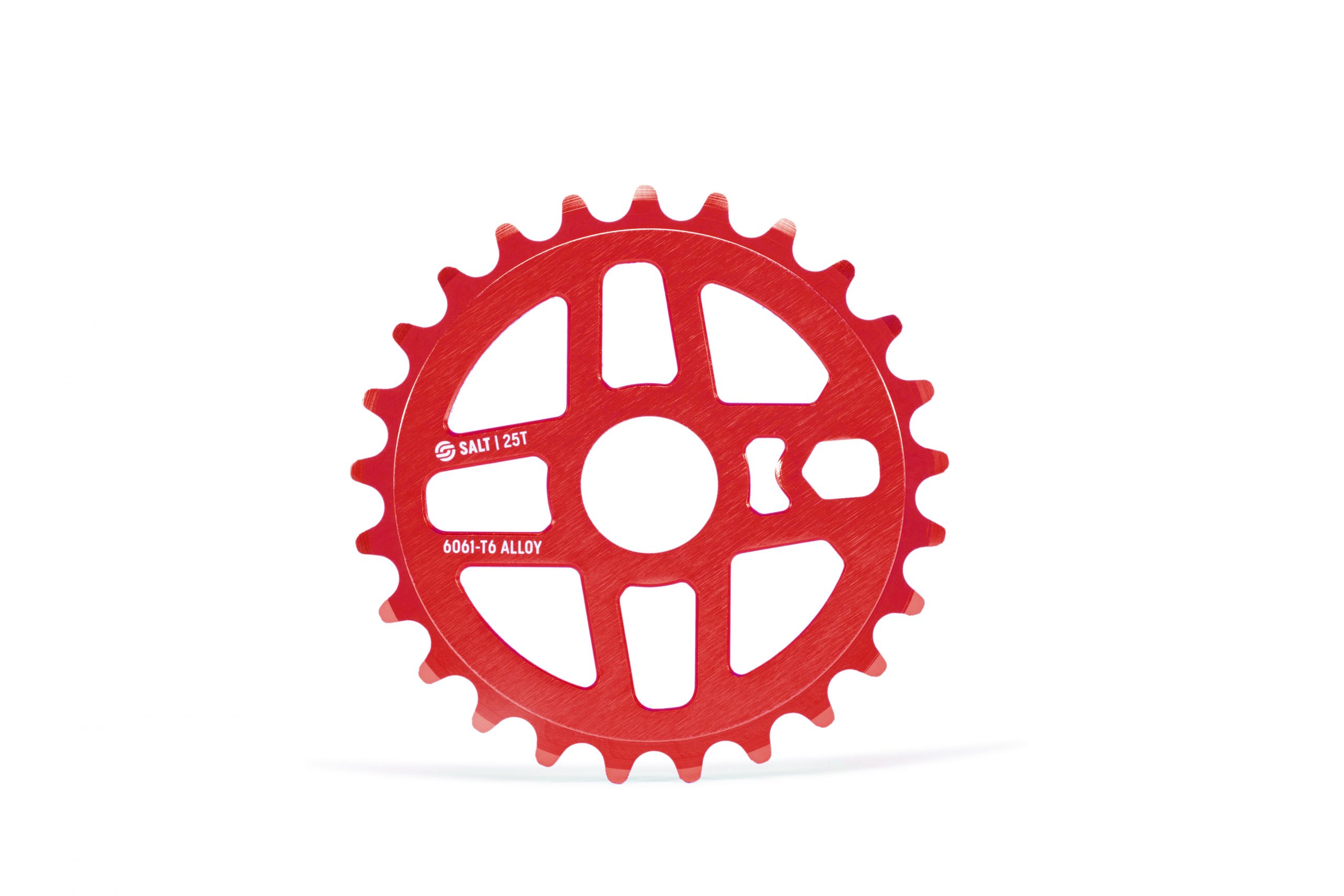 Salt_Pro_sprocket_25t_red-01