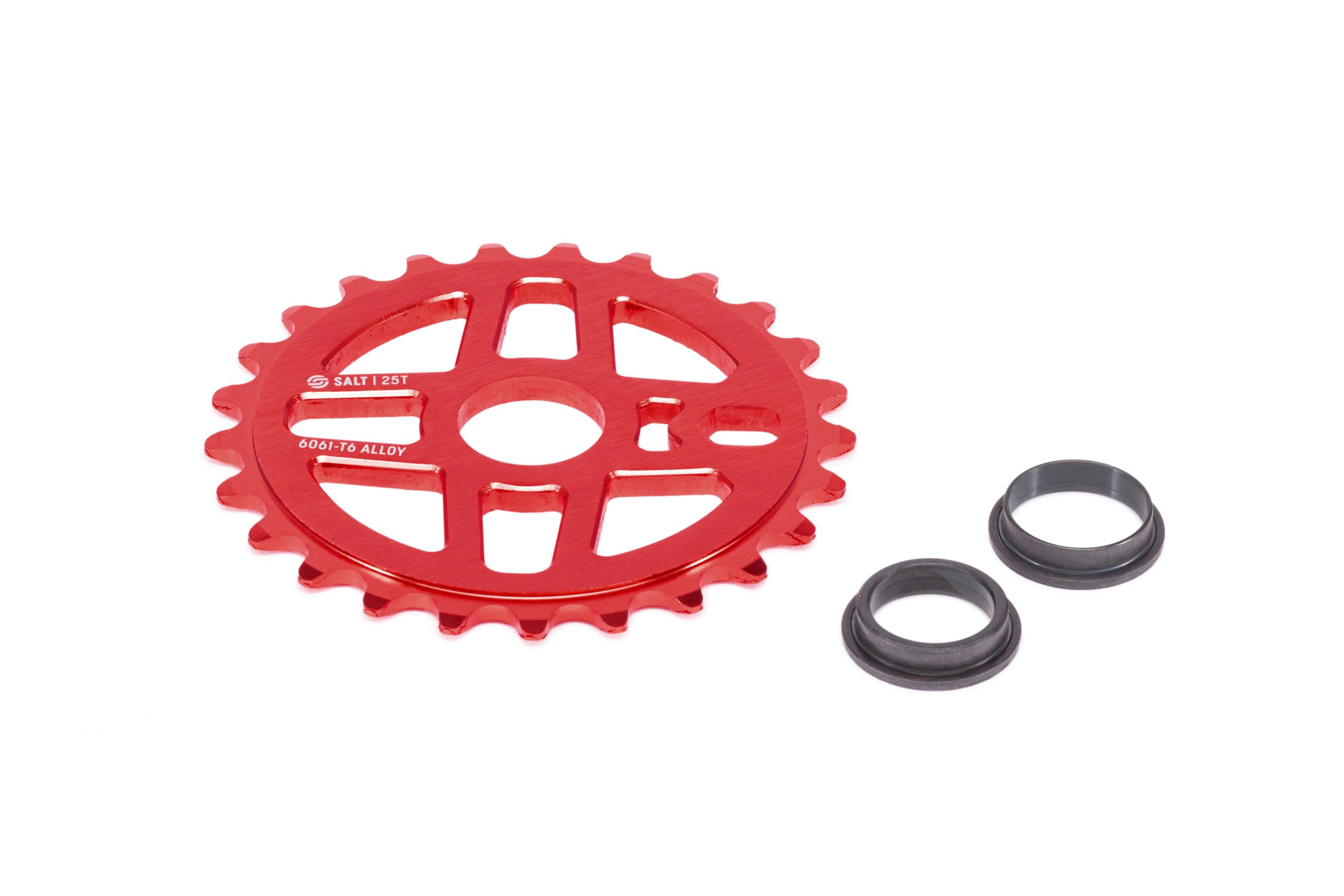 Salt_Pro_sprocket_25t_red-02
