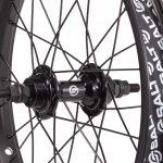 Salt_Rookie_16_rear_wheel-03