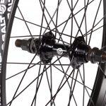 Salt_Rookie_20_rear_wheel-03