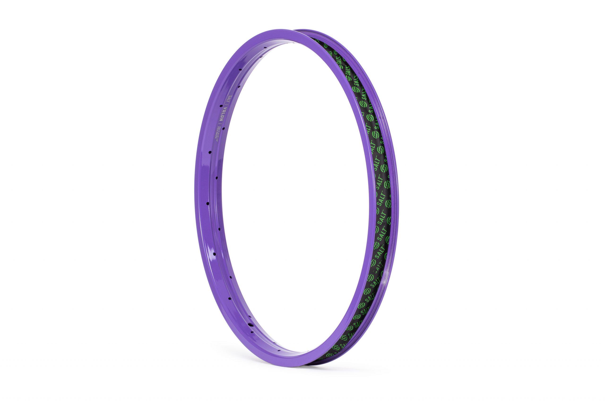 Salt_Valon_rim_purple-01