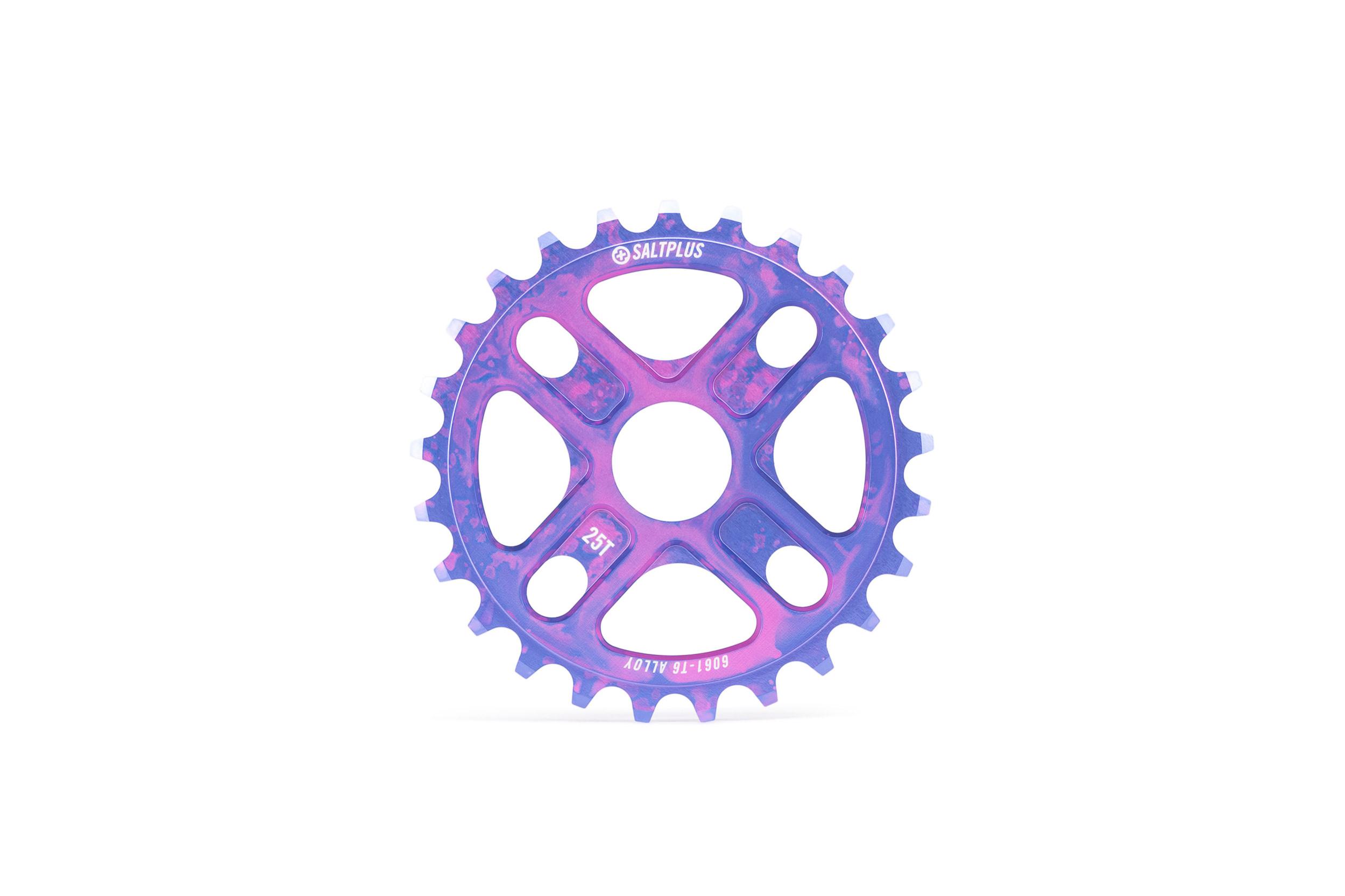 SaltPlus_Manta_sprocket_25t_nebula_purple-01