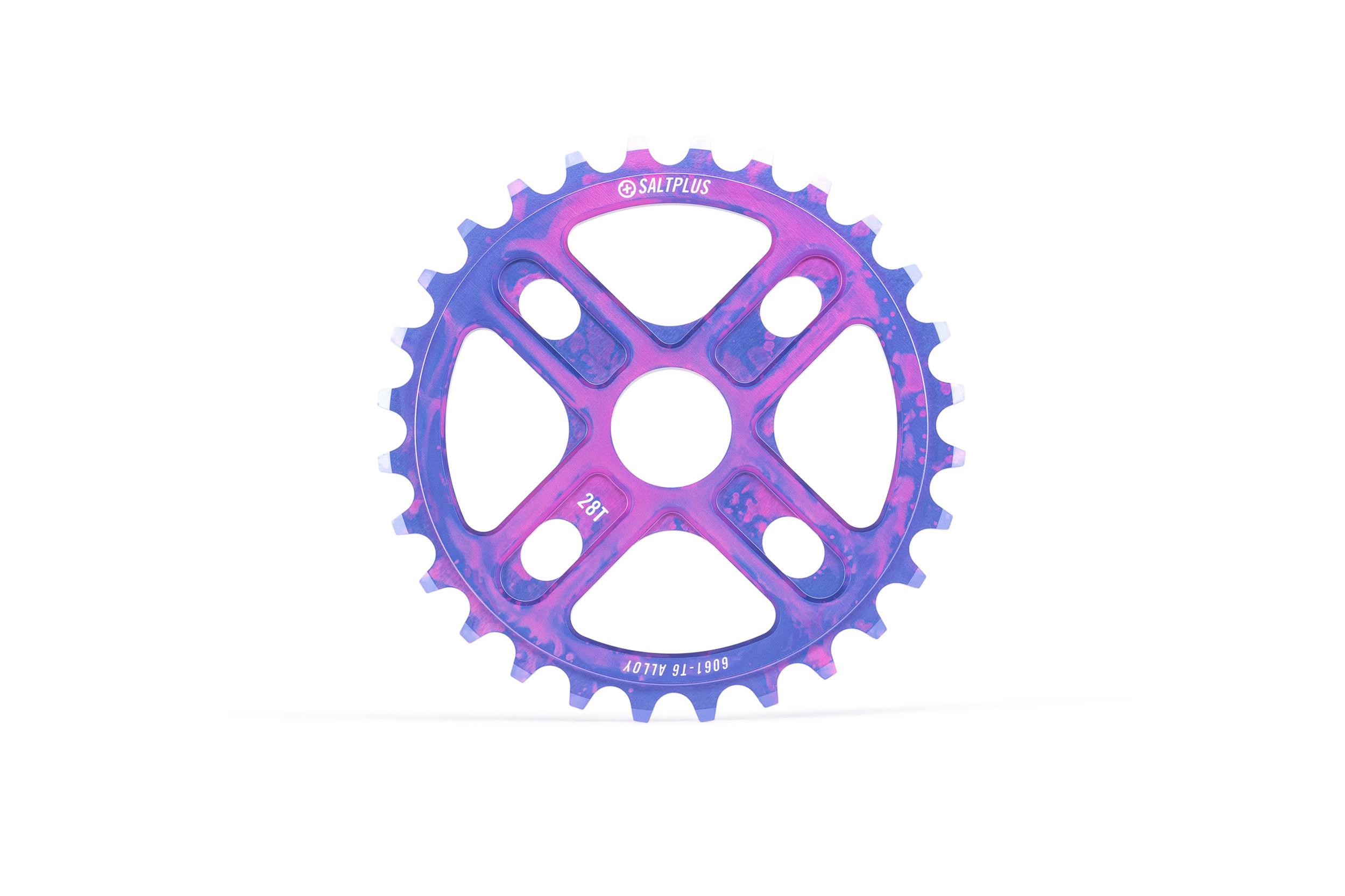 SaltPlus_Manta_sprocket_28t_nebula_purple-01