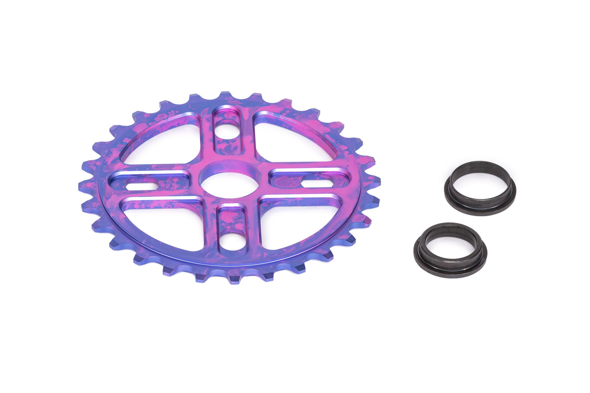 SaltPlus_Manta_sprocket_28t_nebula_purple-03