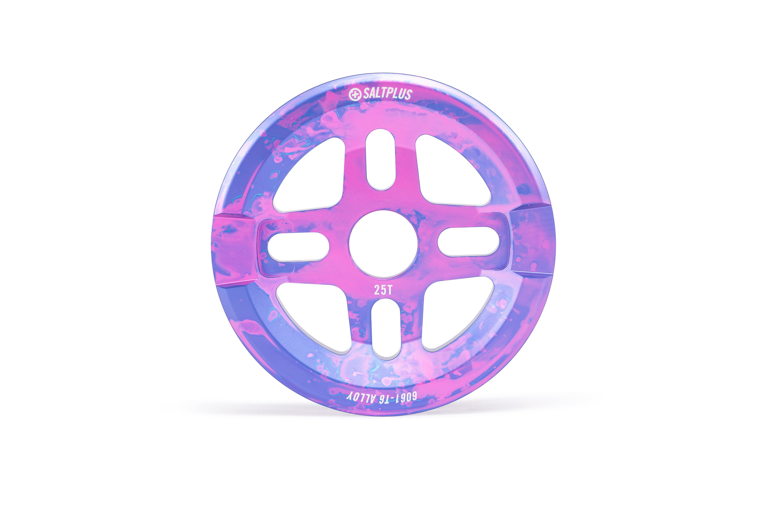SaltPlus_Orion_sprocket_guard_25t_nebula_purple-01