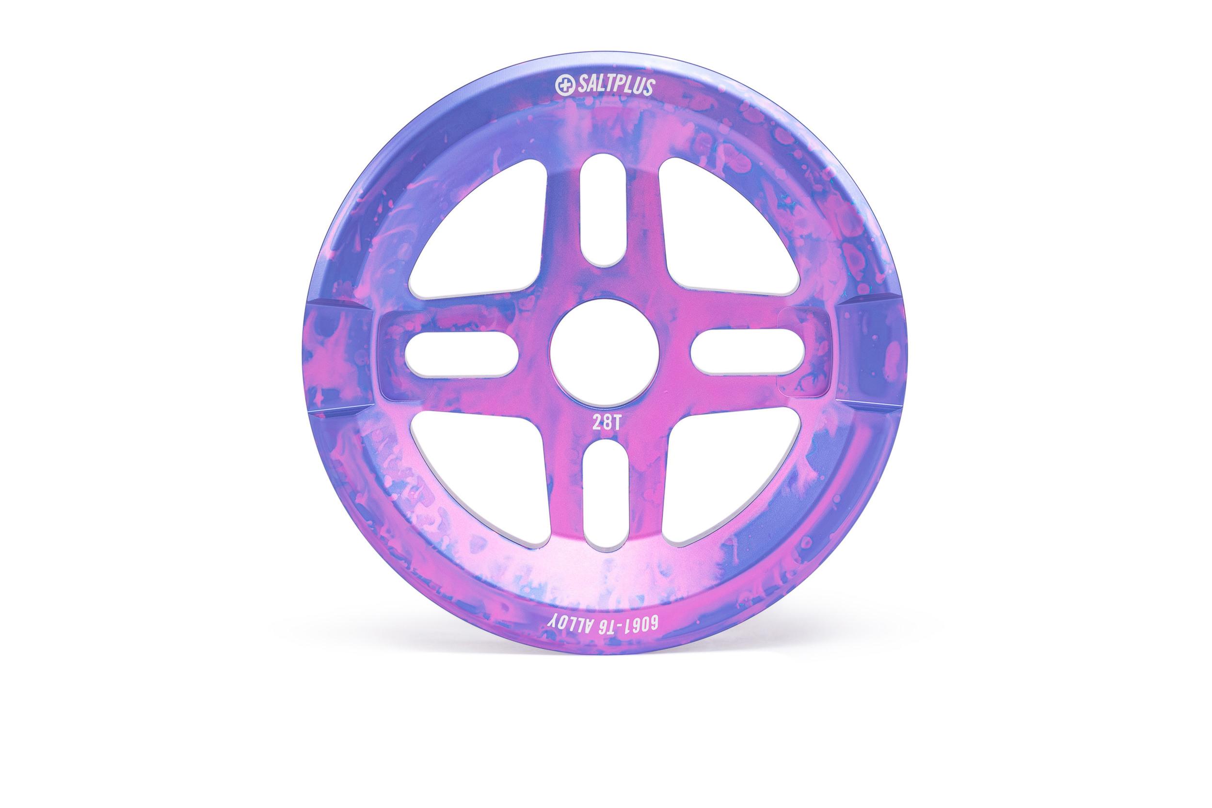 SaltPlus_Orion_sprocket_guard_28t_nebula_purple-01