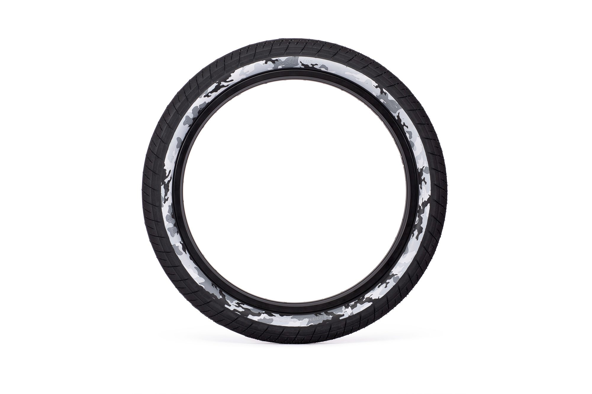 SaltPlus_Sting_tire_black_snow_camo-01