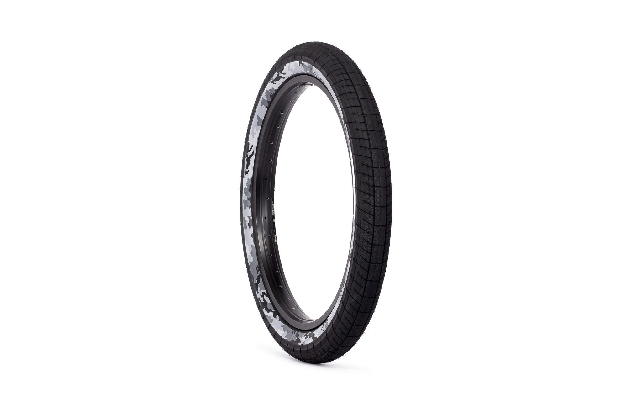 SaltPlus_Sting_tire_black_snow_camo-03