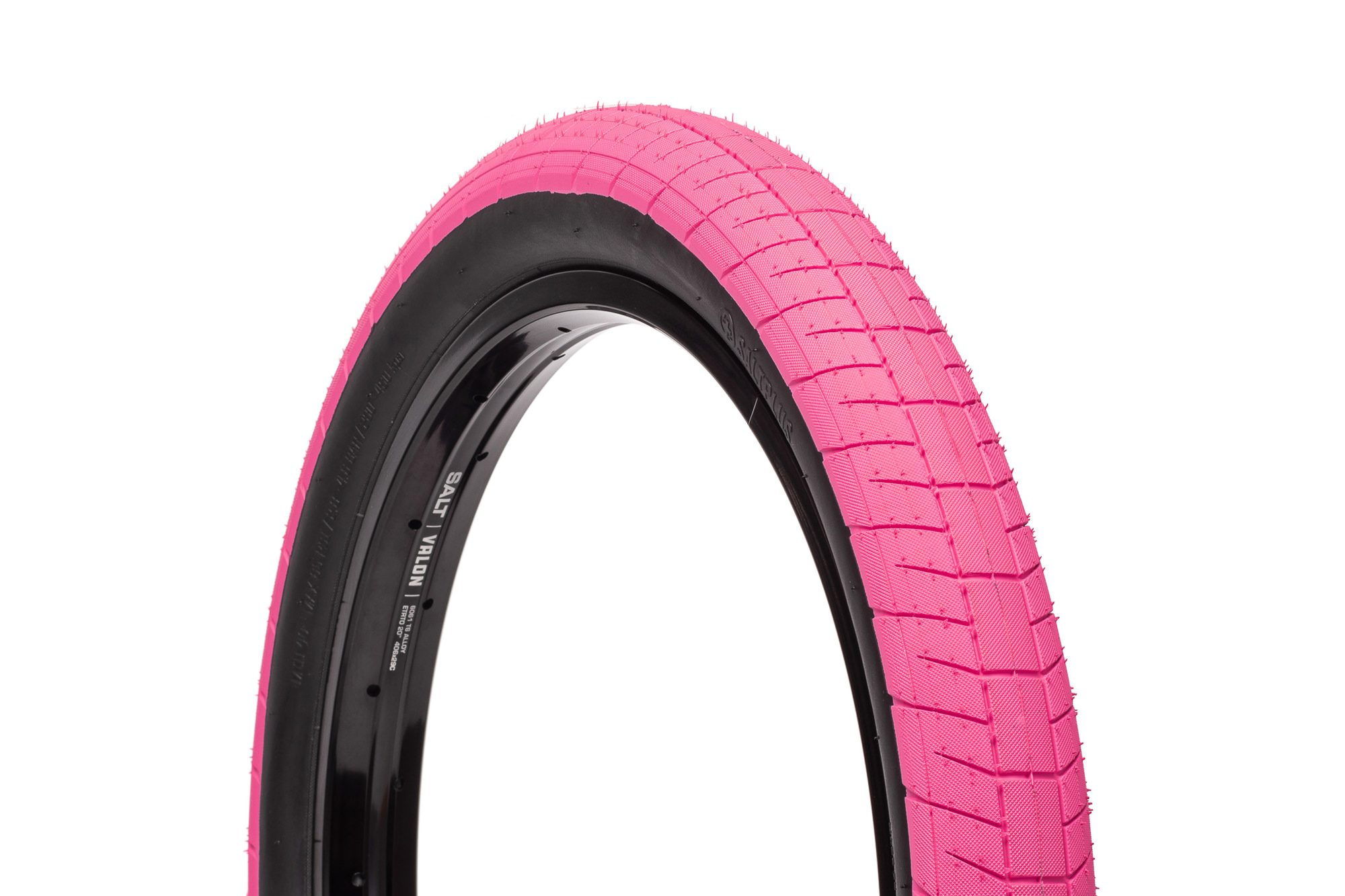 SaltPlus_Sting_tire_hot_pink-01