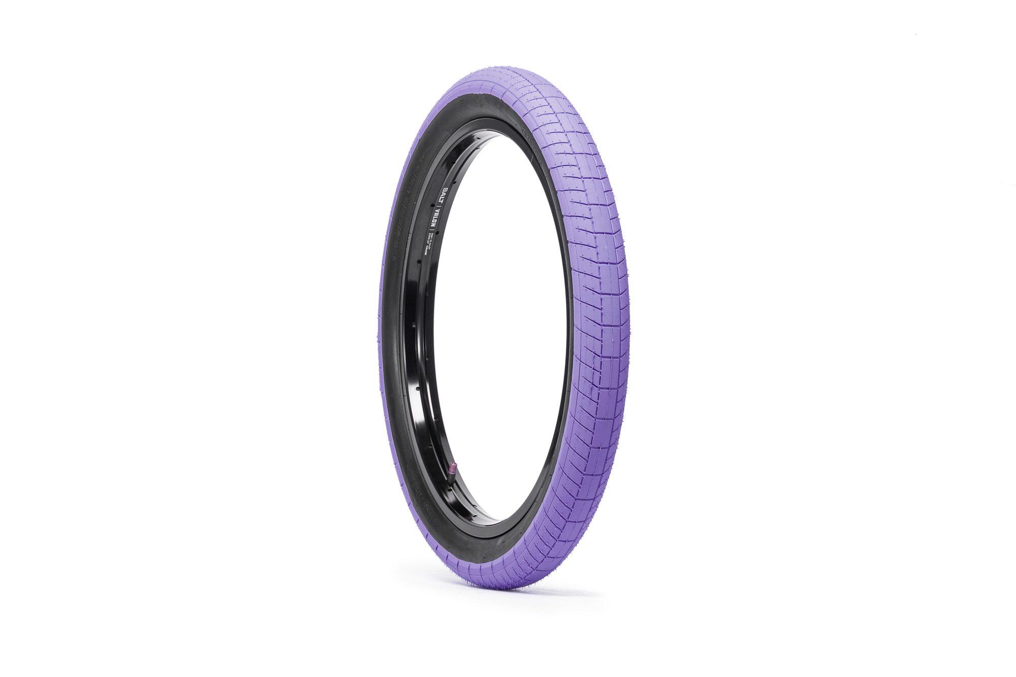 SaltPlus_Sting_tire_lilac_04