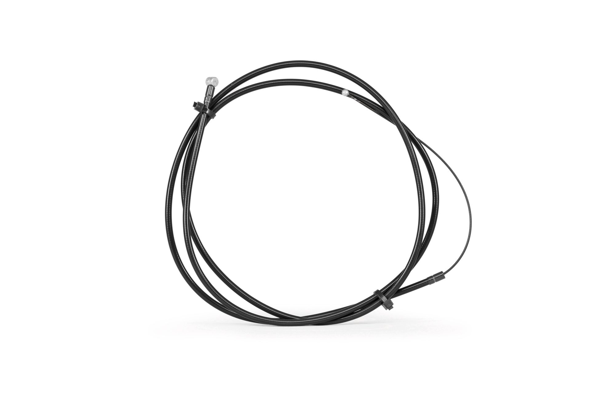 Salt_AM_brake_cable_black_01
