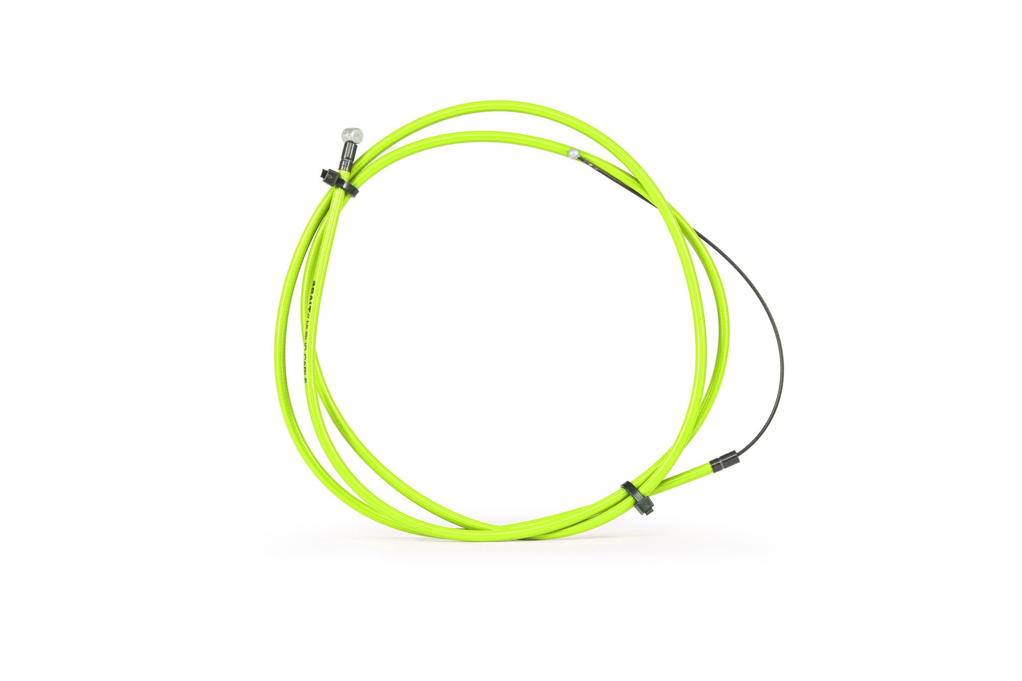 Salt_AM_brake_cable_neon_green