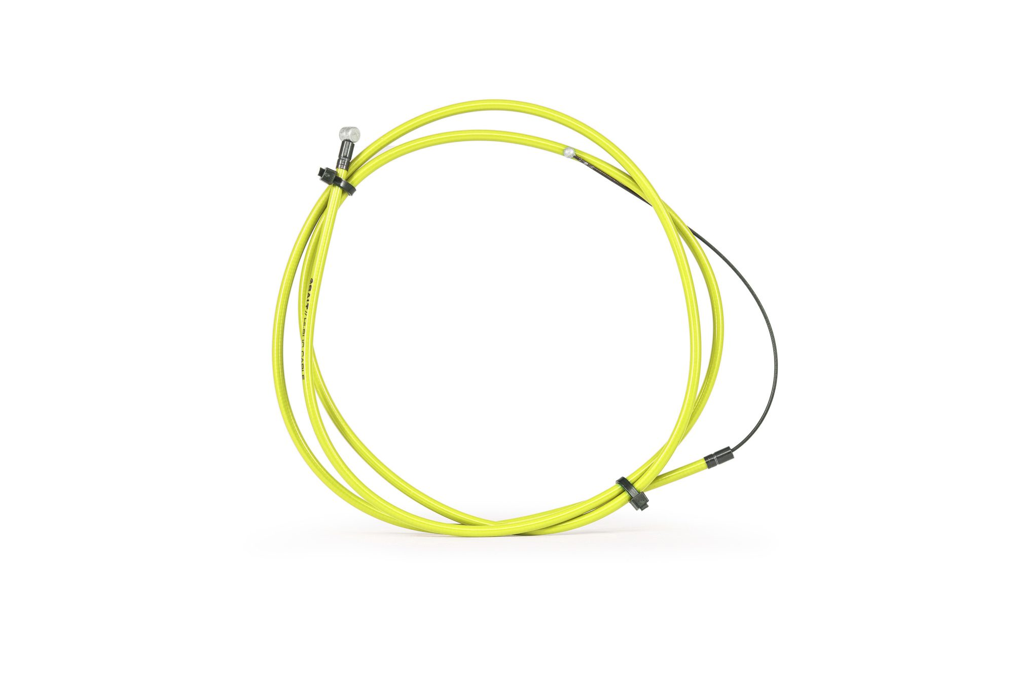 Salt_AM_brake_cable_neon_yellow