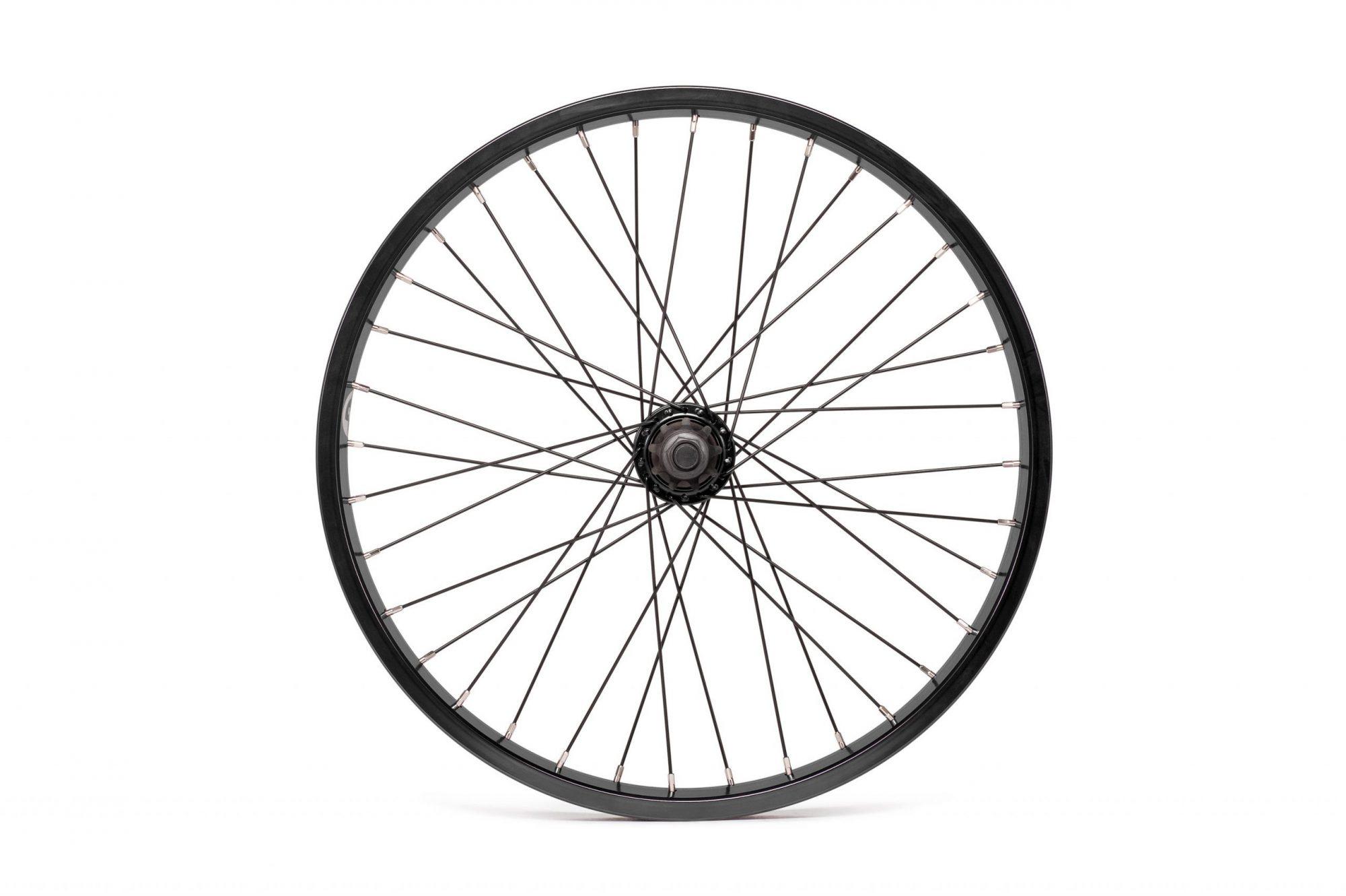 Salt_Everest_CS_rear_wheel_black_01