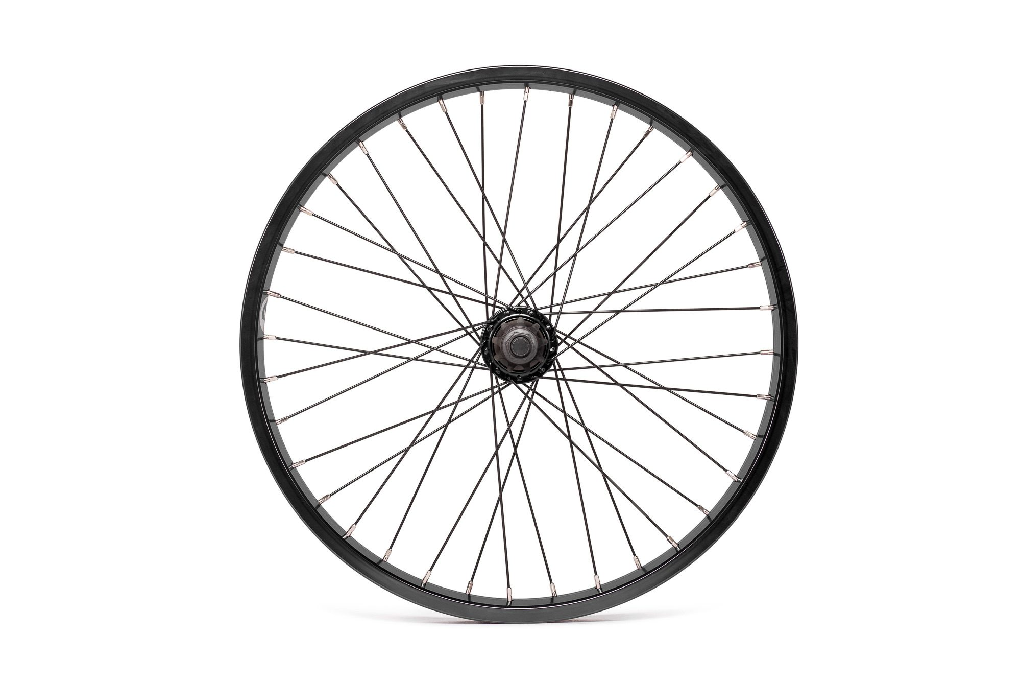 Salt_Everest_CS_rear_wheel_black_02