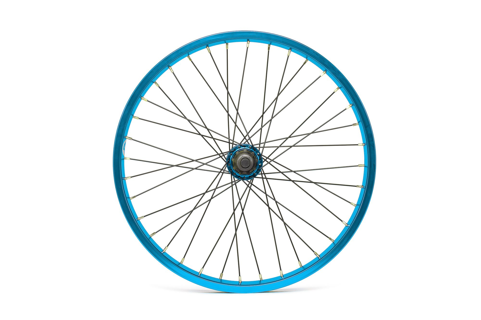 Salt_Everest_CS_rear_wheel_cyan-01
