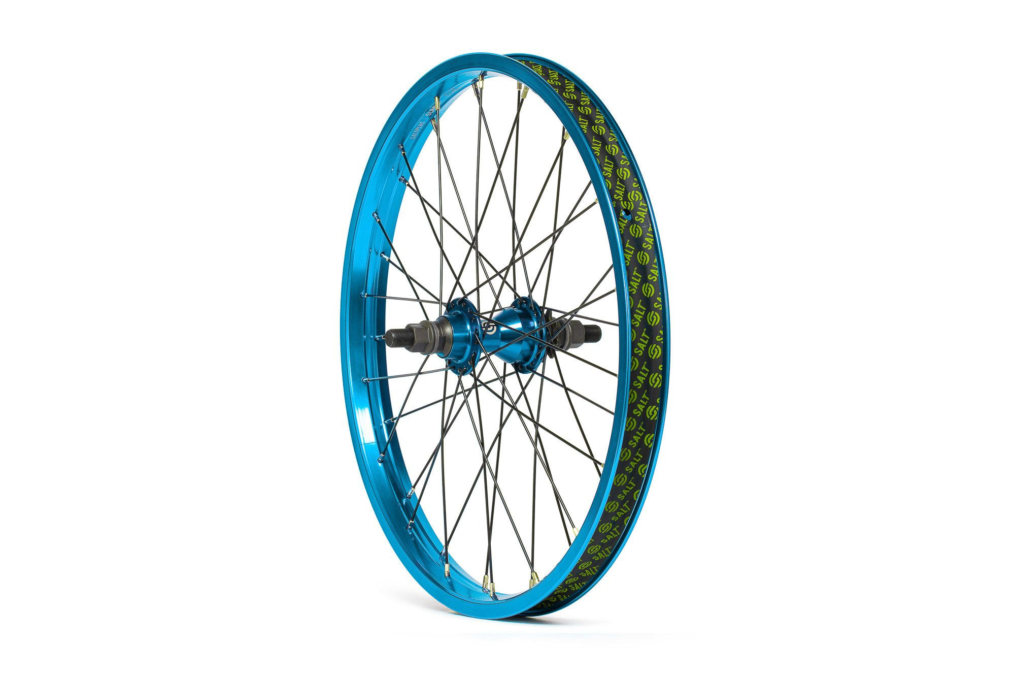Salt_Everest_CS_rear_wheel_cyan-02