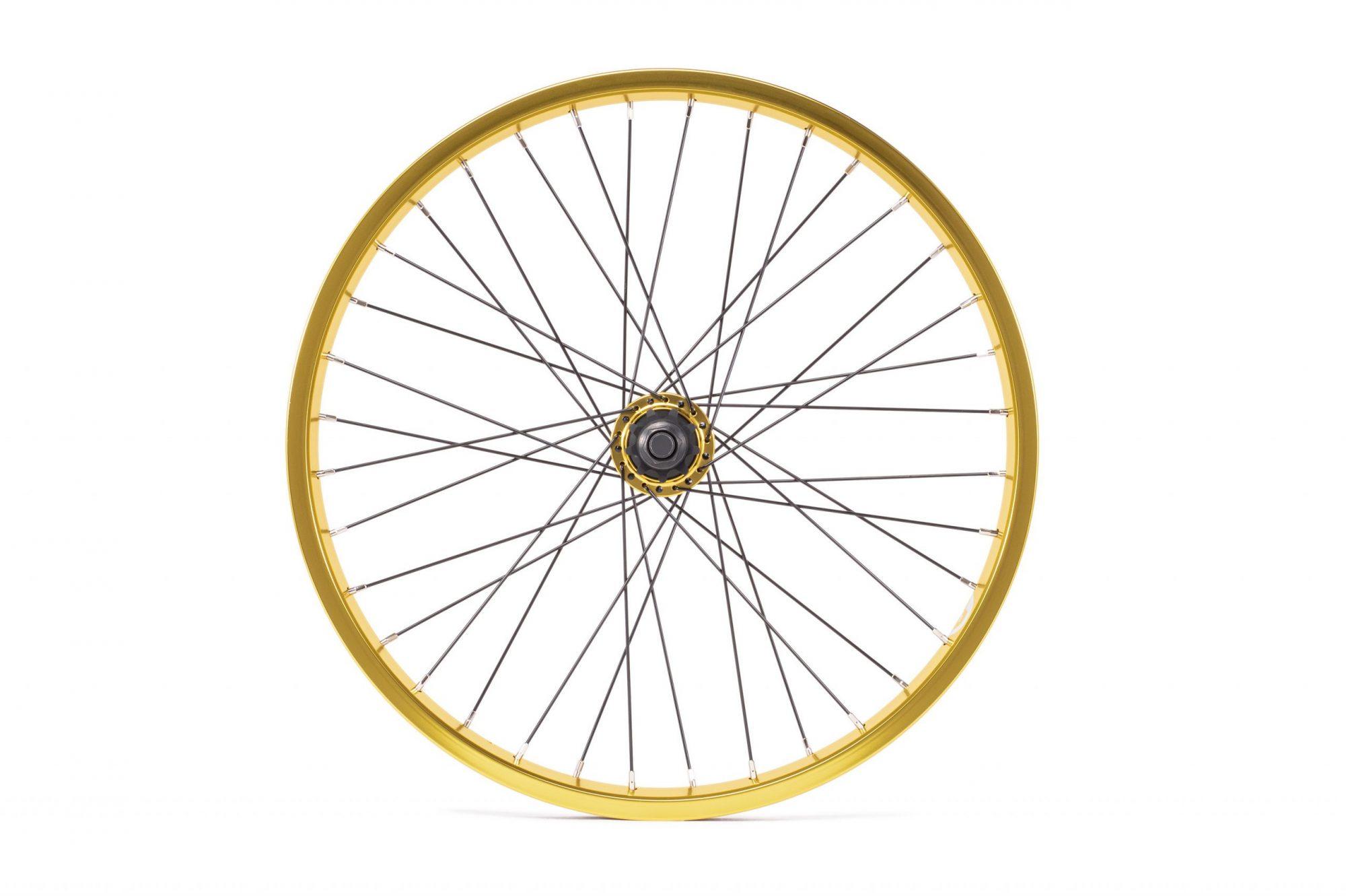 Salt_Everest_CS_rear_wheel_gold-01