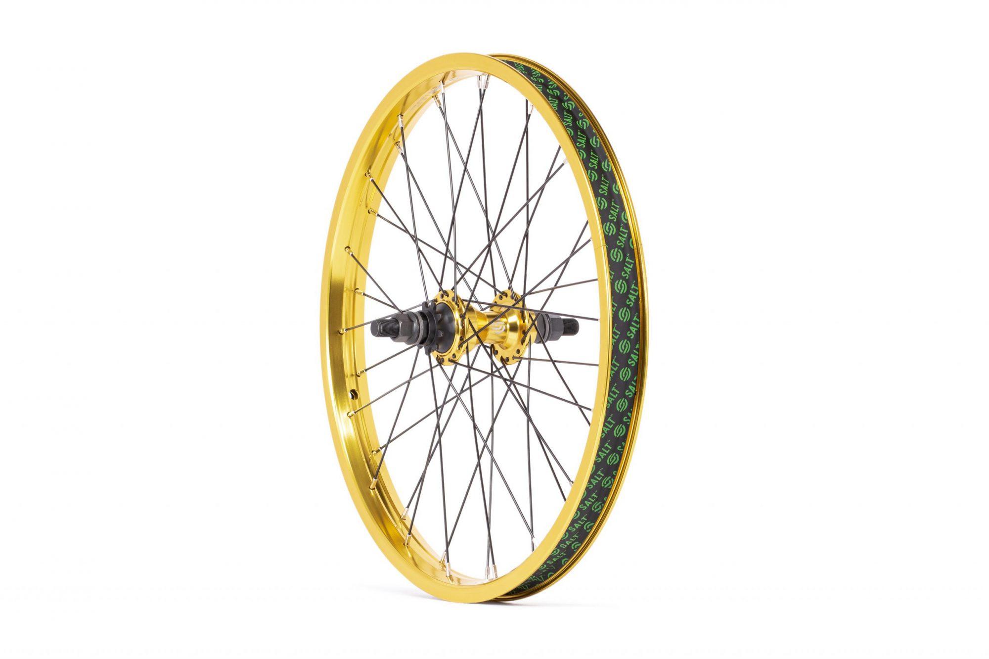 Salt_Everest_CS_rear_wheel_gold-02