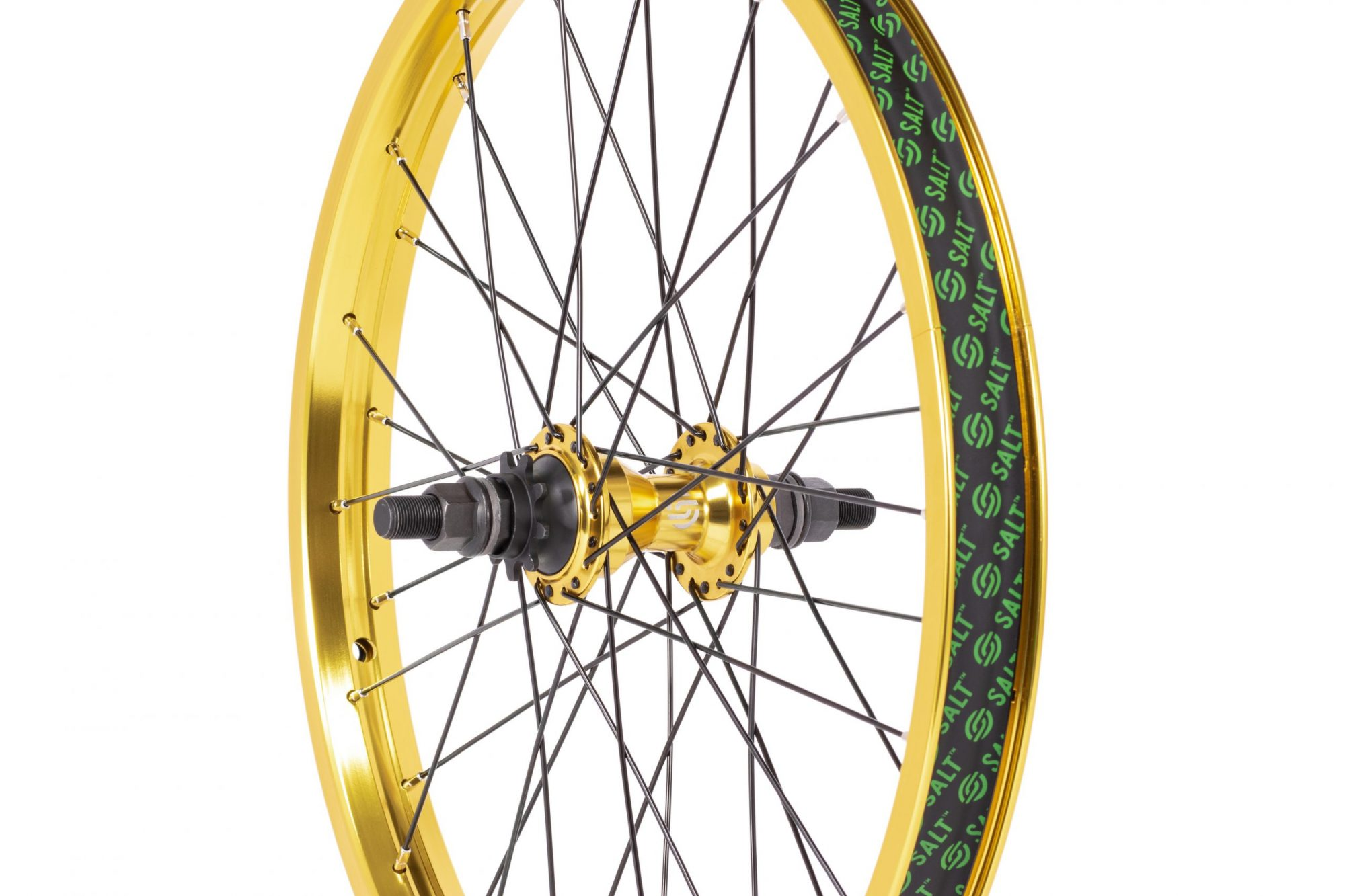 Salt_Everest_CS_rear_wheel_gold-03