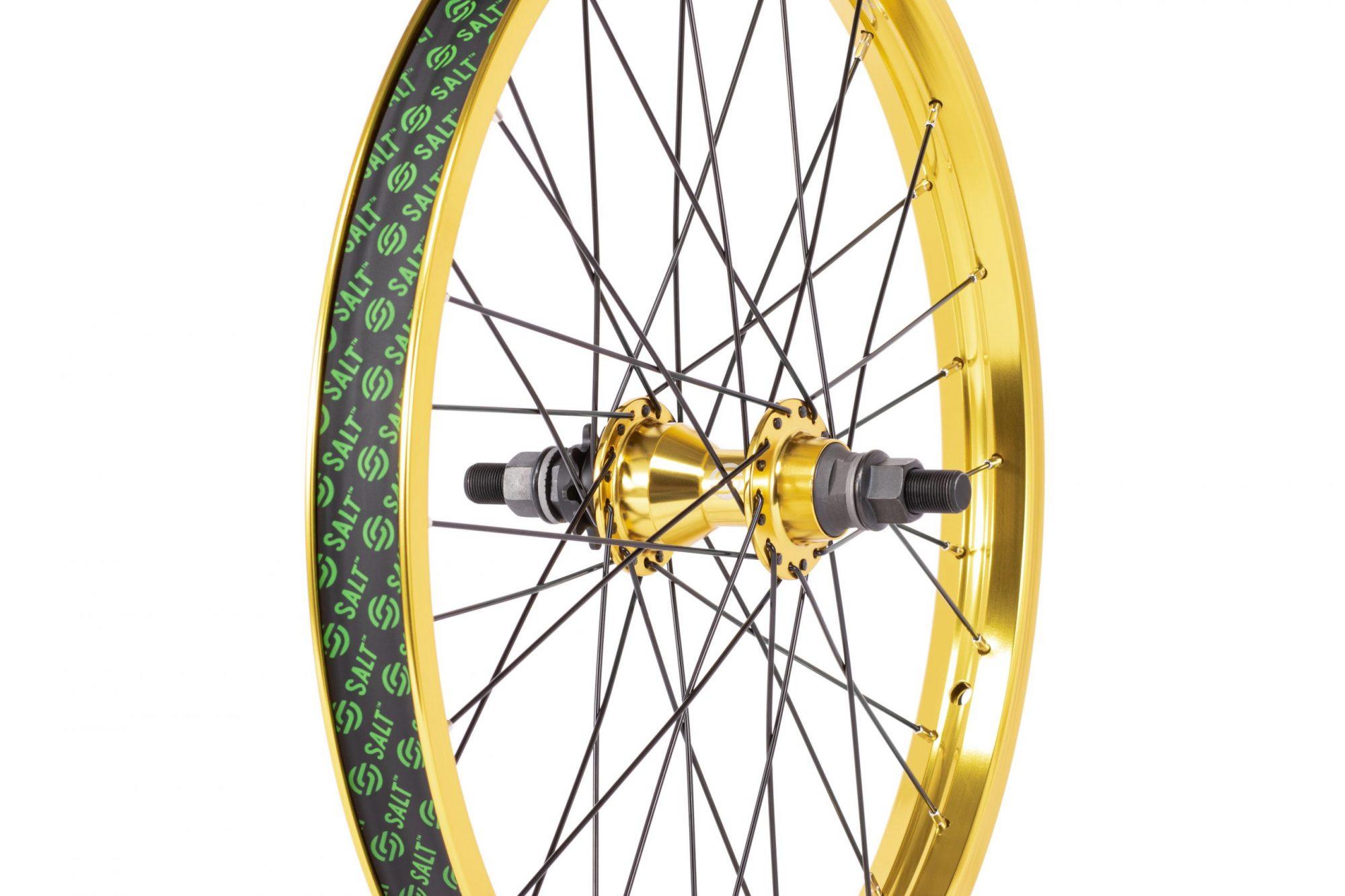 Salt_Everest_CS_rear_wheel_gold-04