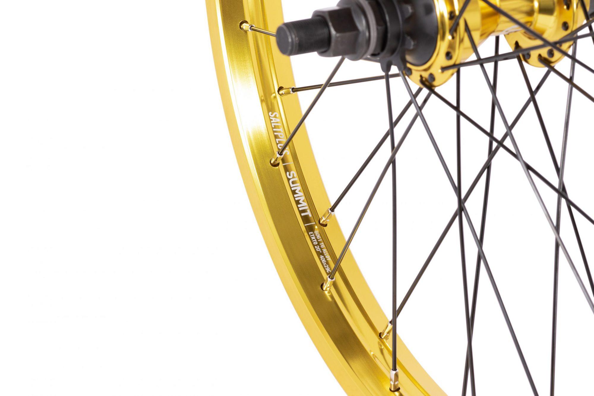 Salt_Everest_CS_rear_wheel_gold-05