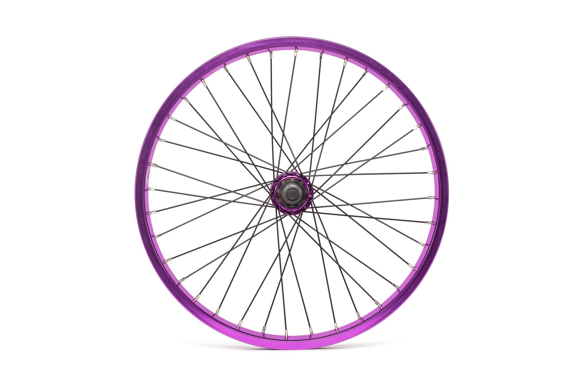 Salt_Everest_CS_rear_wheel_purple-01