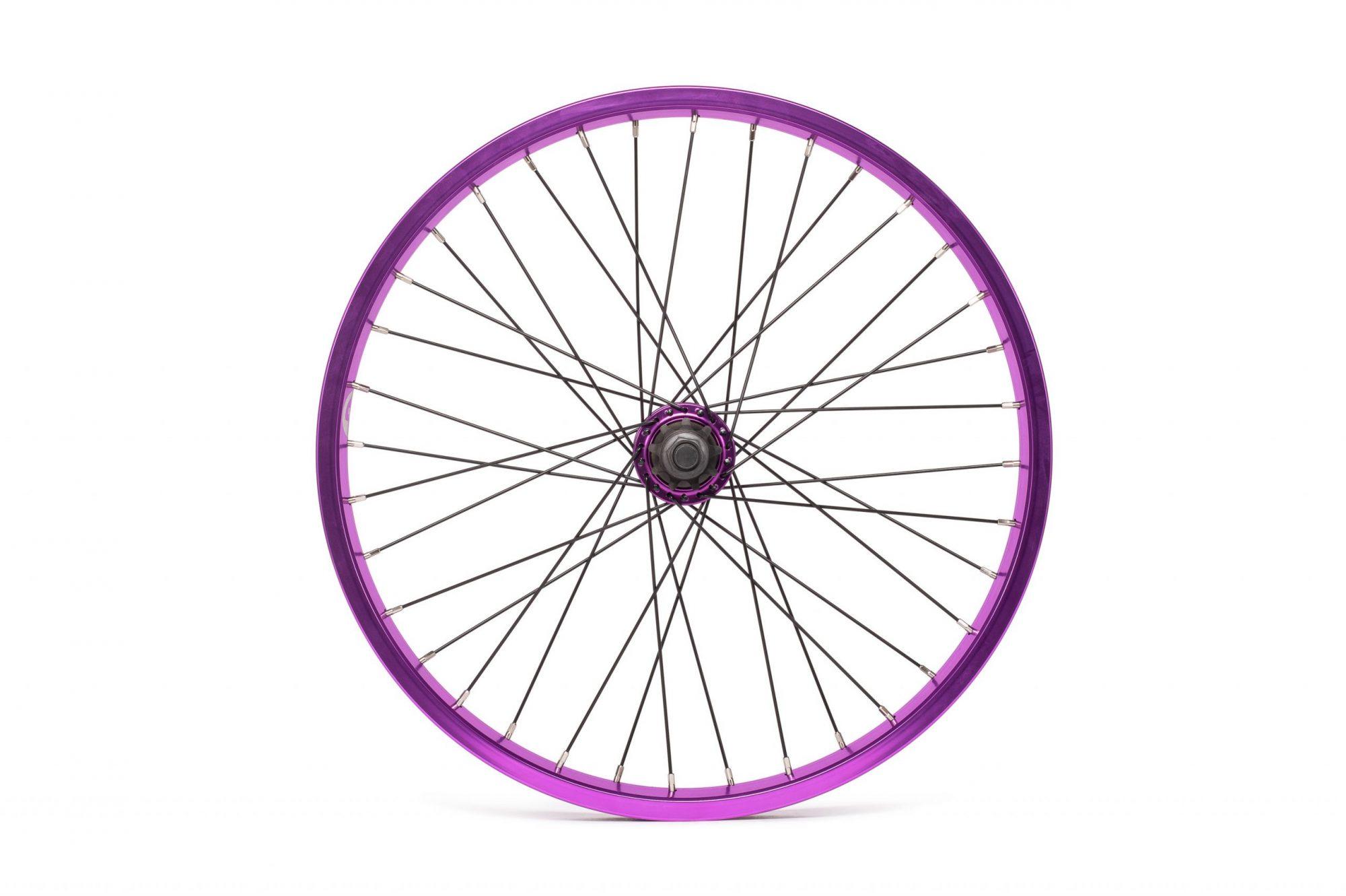 Salt_Everest_CS_rear_wheel_purple-01