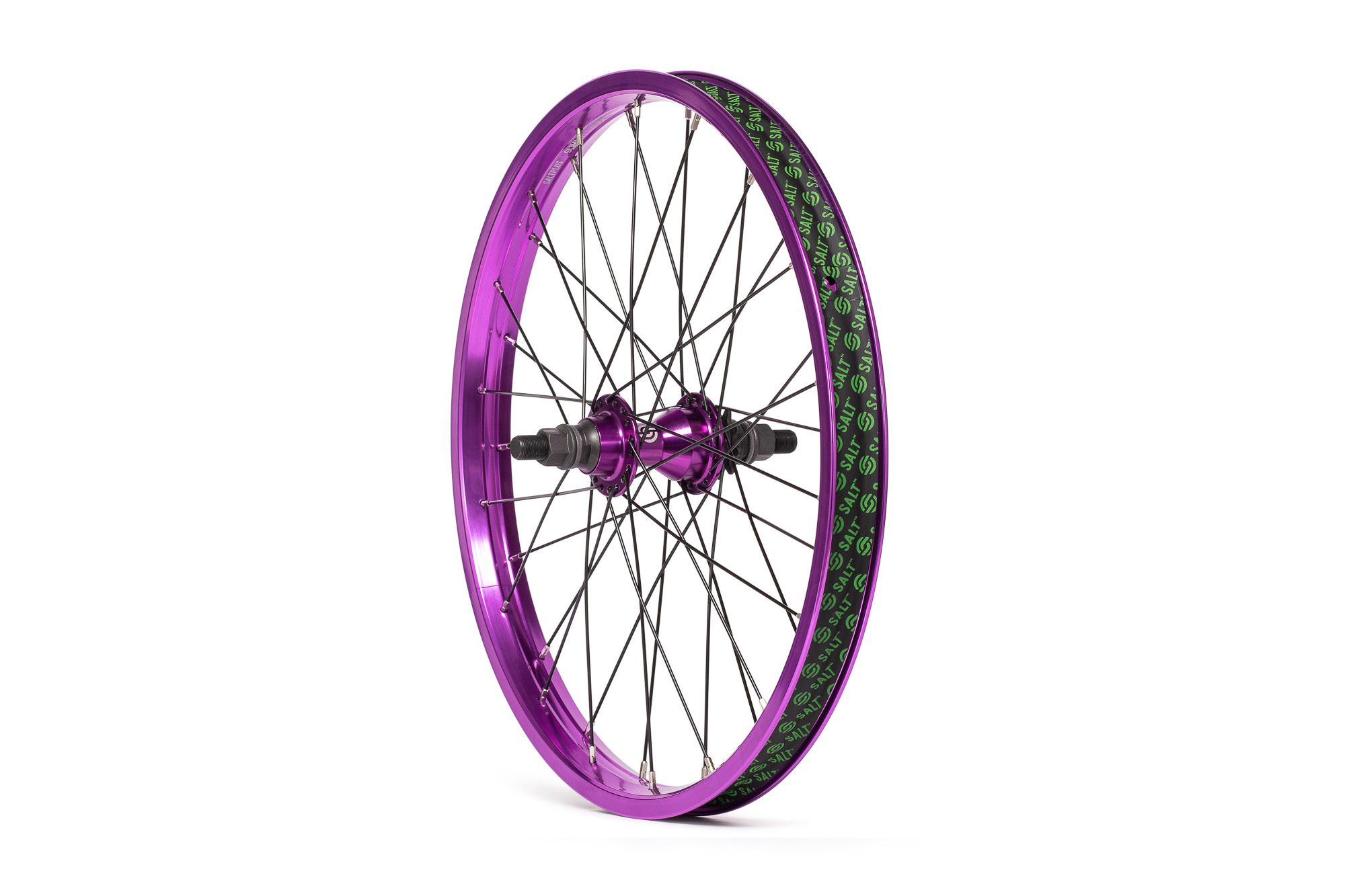 Salt_Everest_CS_rear_wheel_purple-02