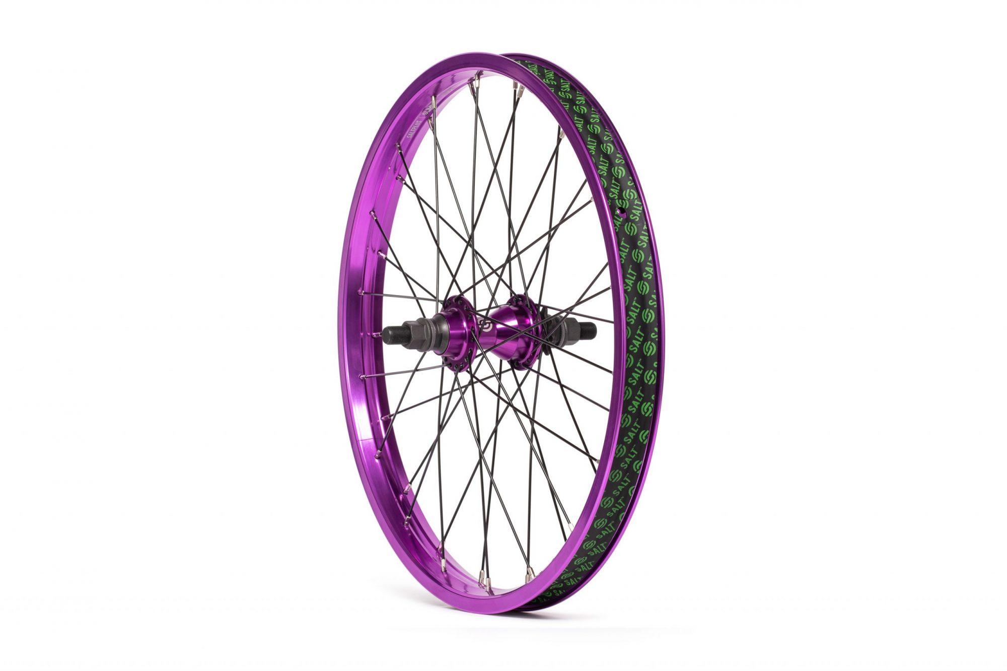 Salt_Everest_CS_rear_wheel_purple-02